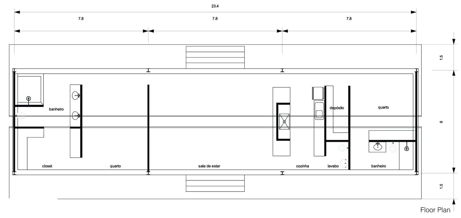 house-varanda-24