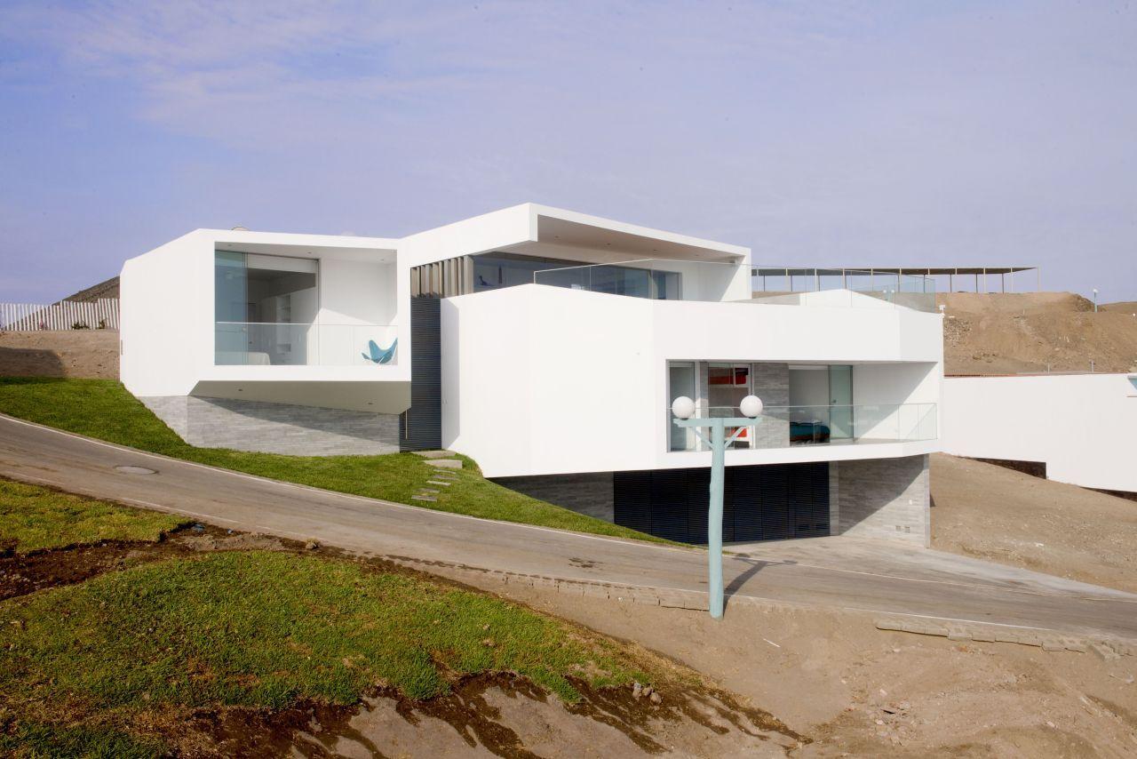 j4-houses-01