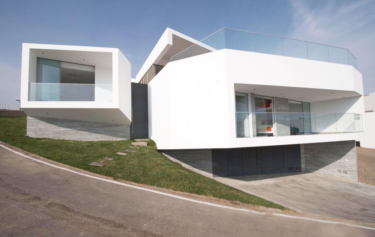 j4-houses-02