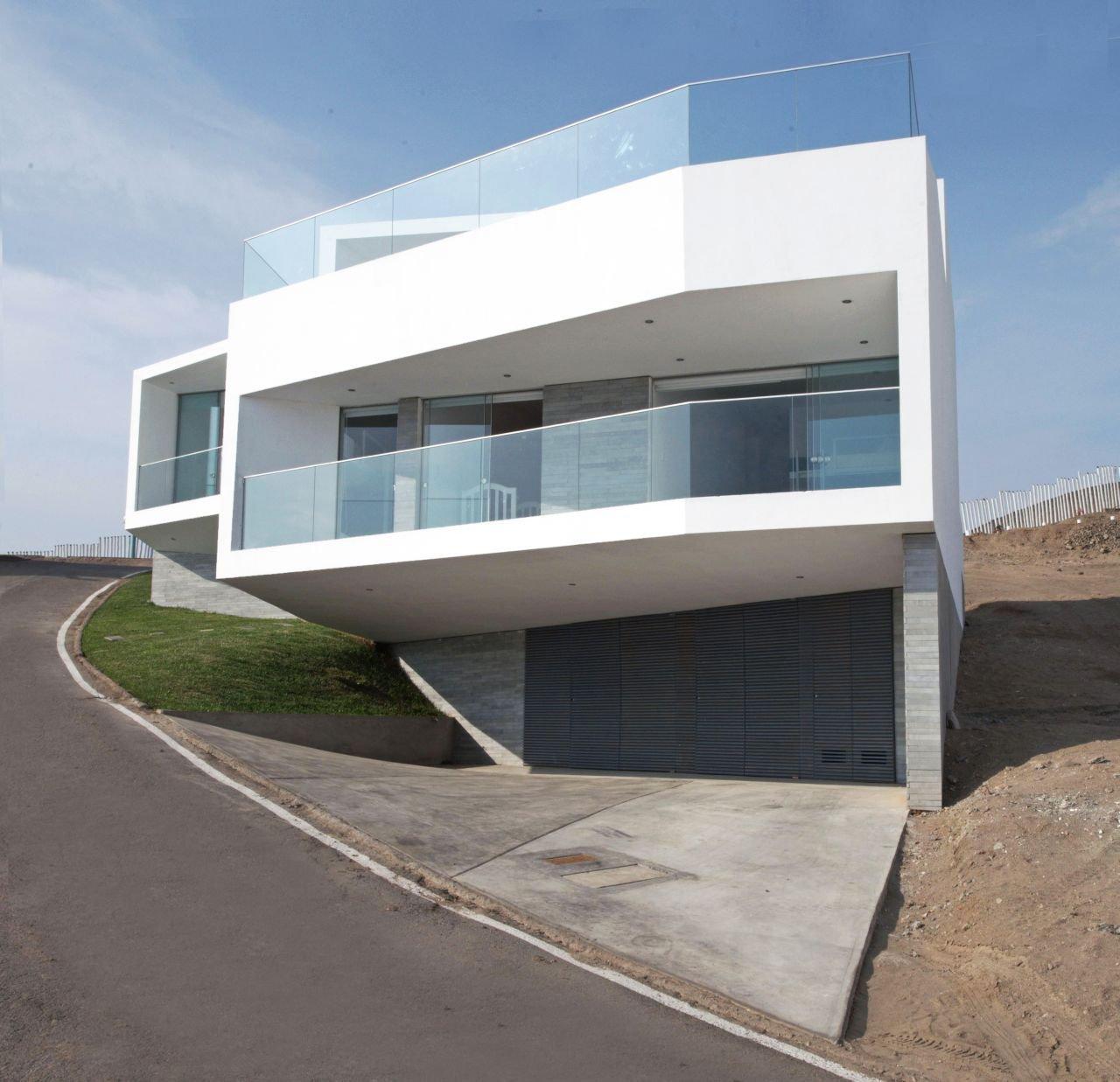 j4-houses-05