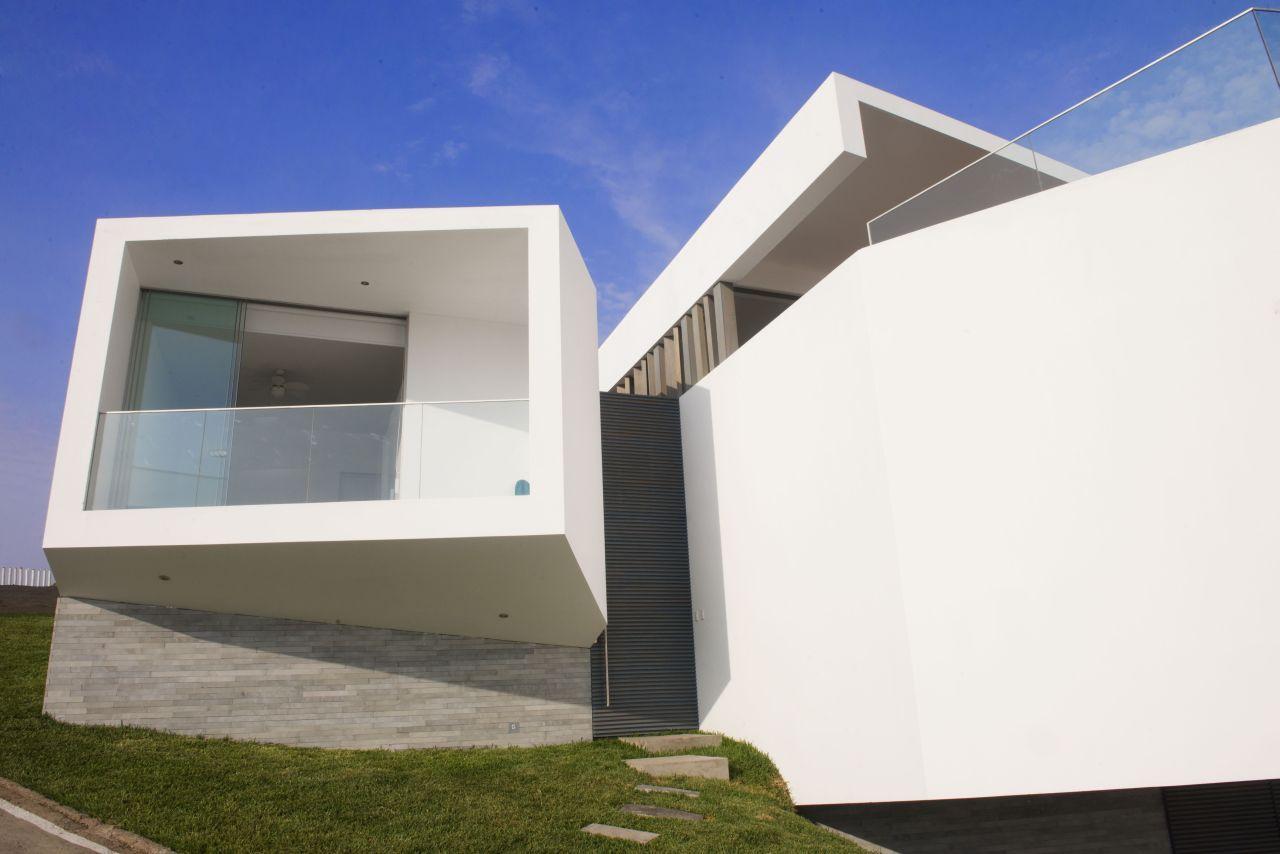 j4-houses-06
