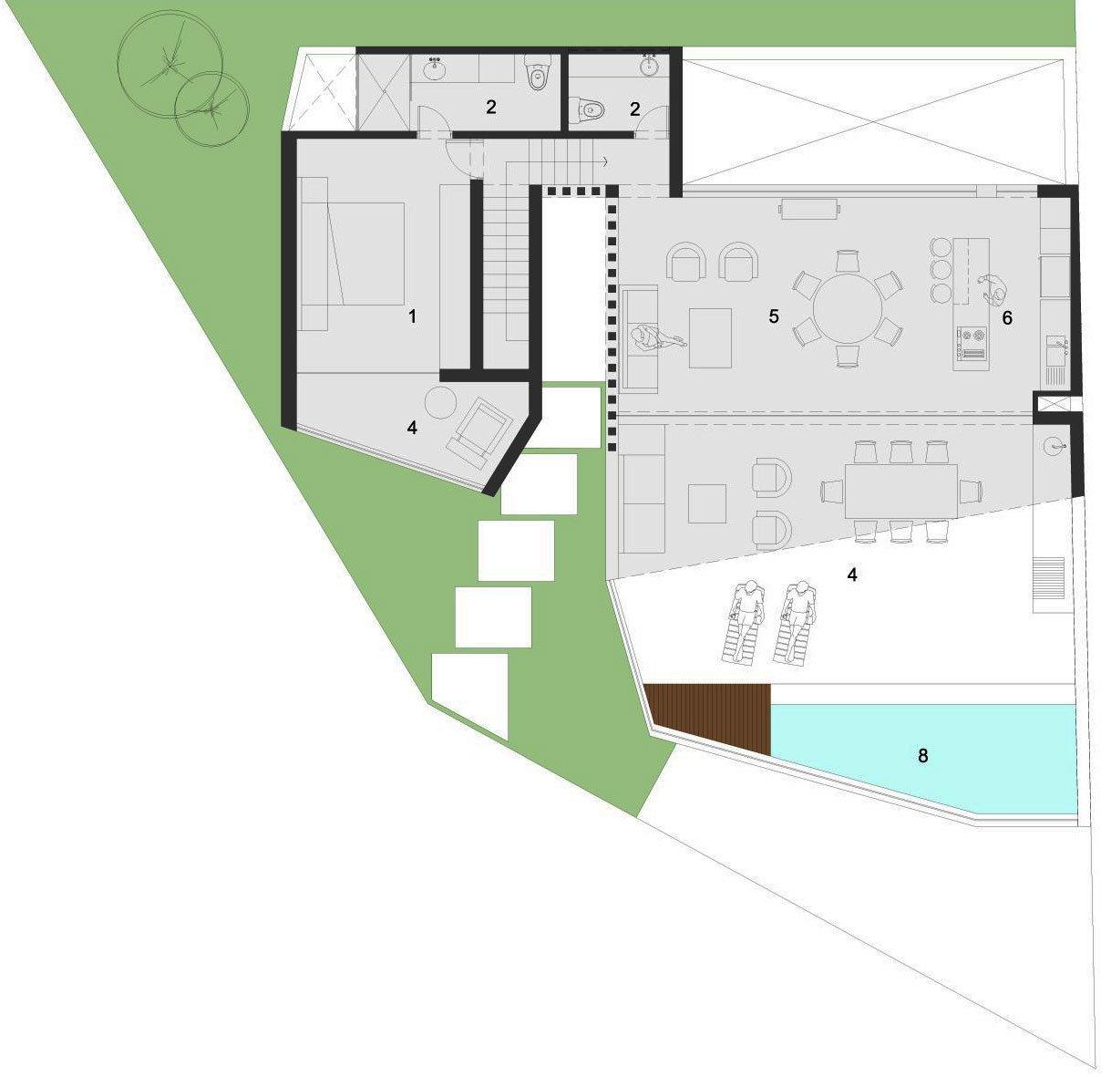 j4-houses-22