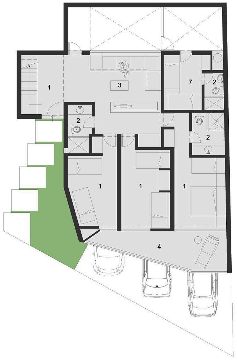 j4-houses-23