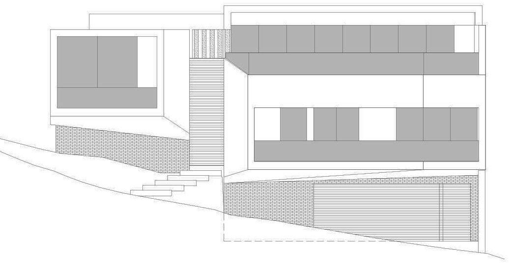 j4-houses-24