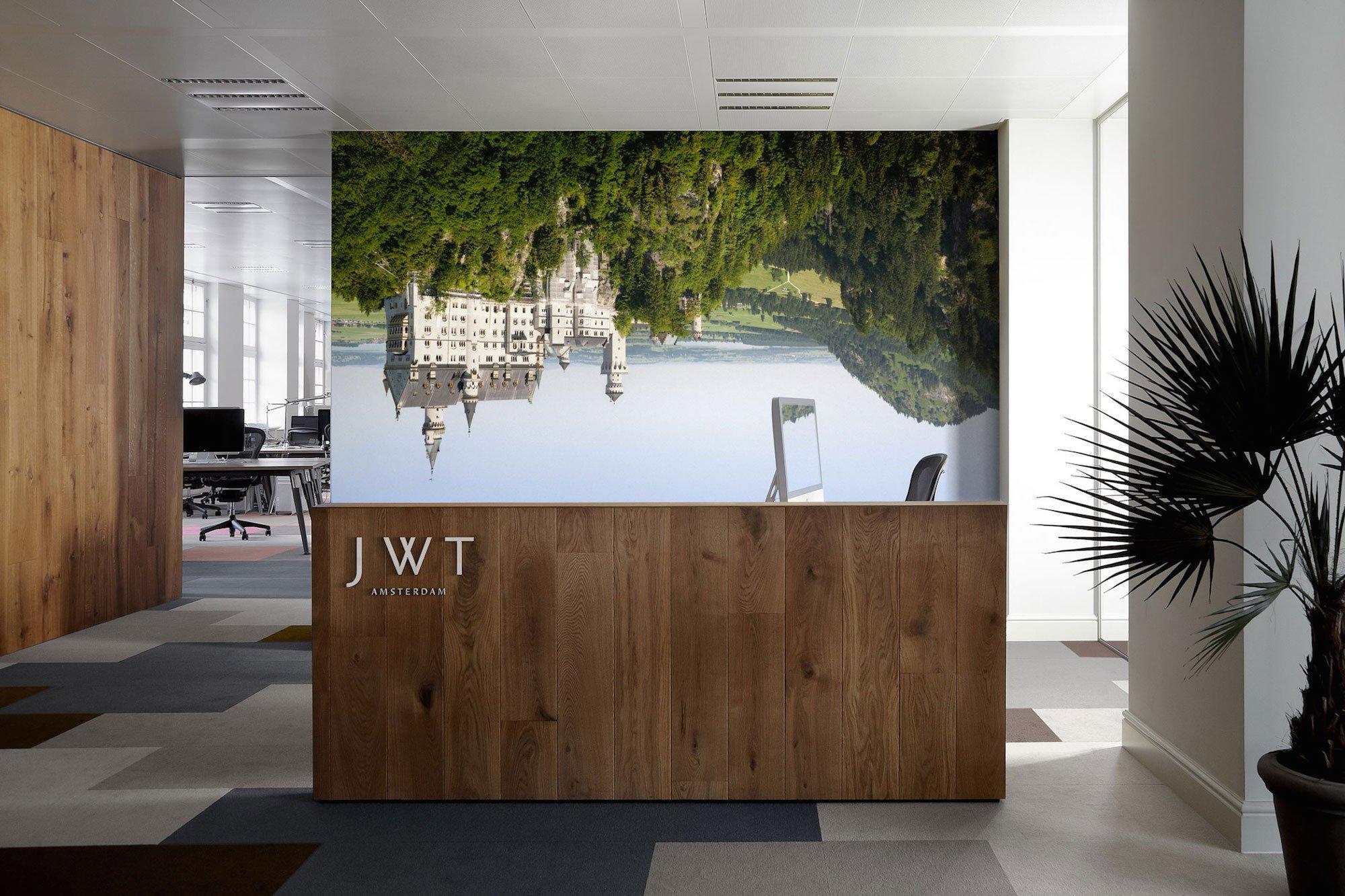 jwt-03
