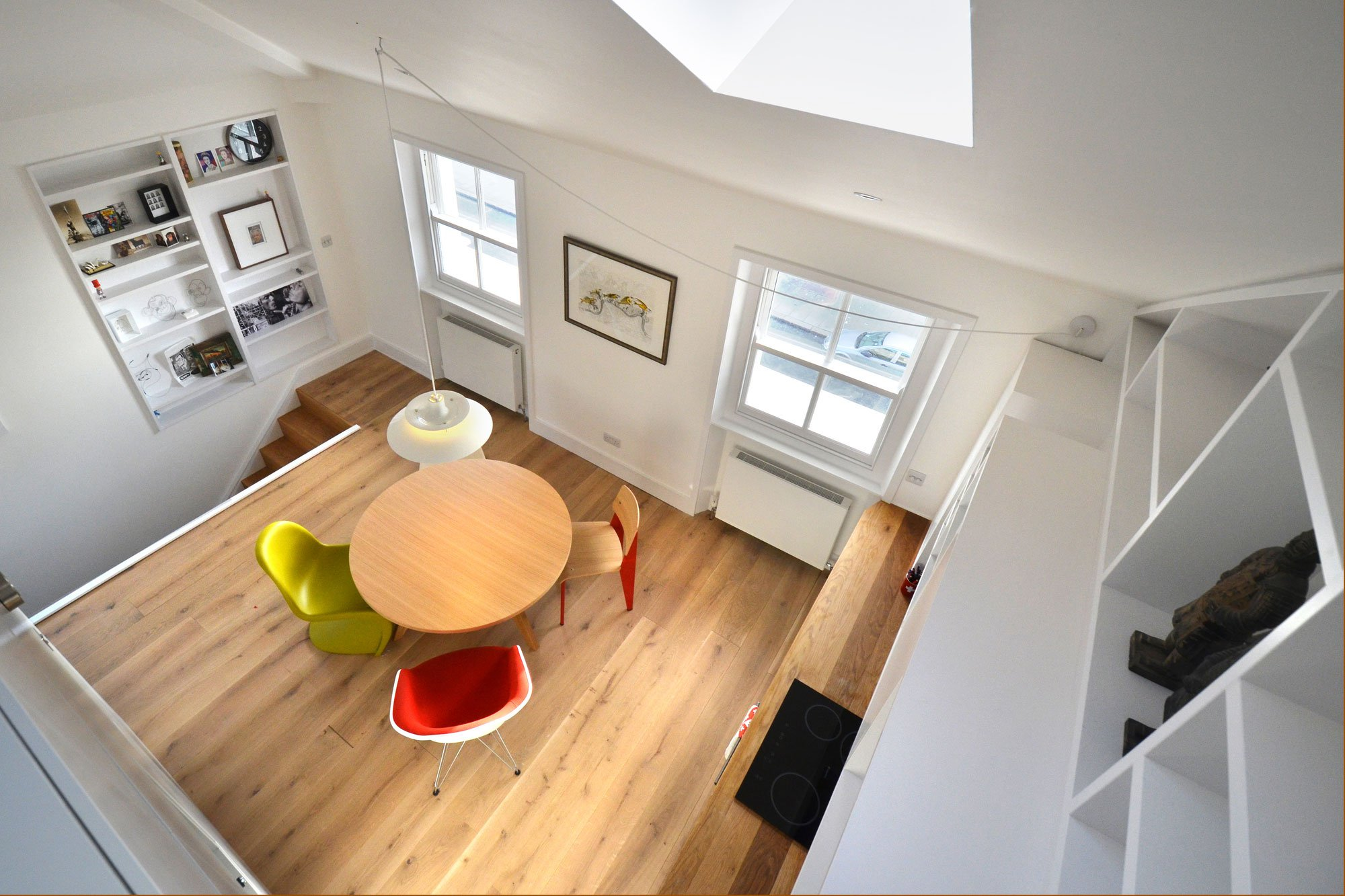 loft-space-in-camden-01
