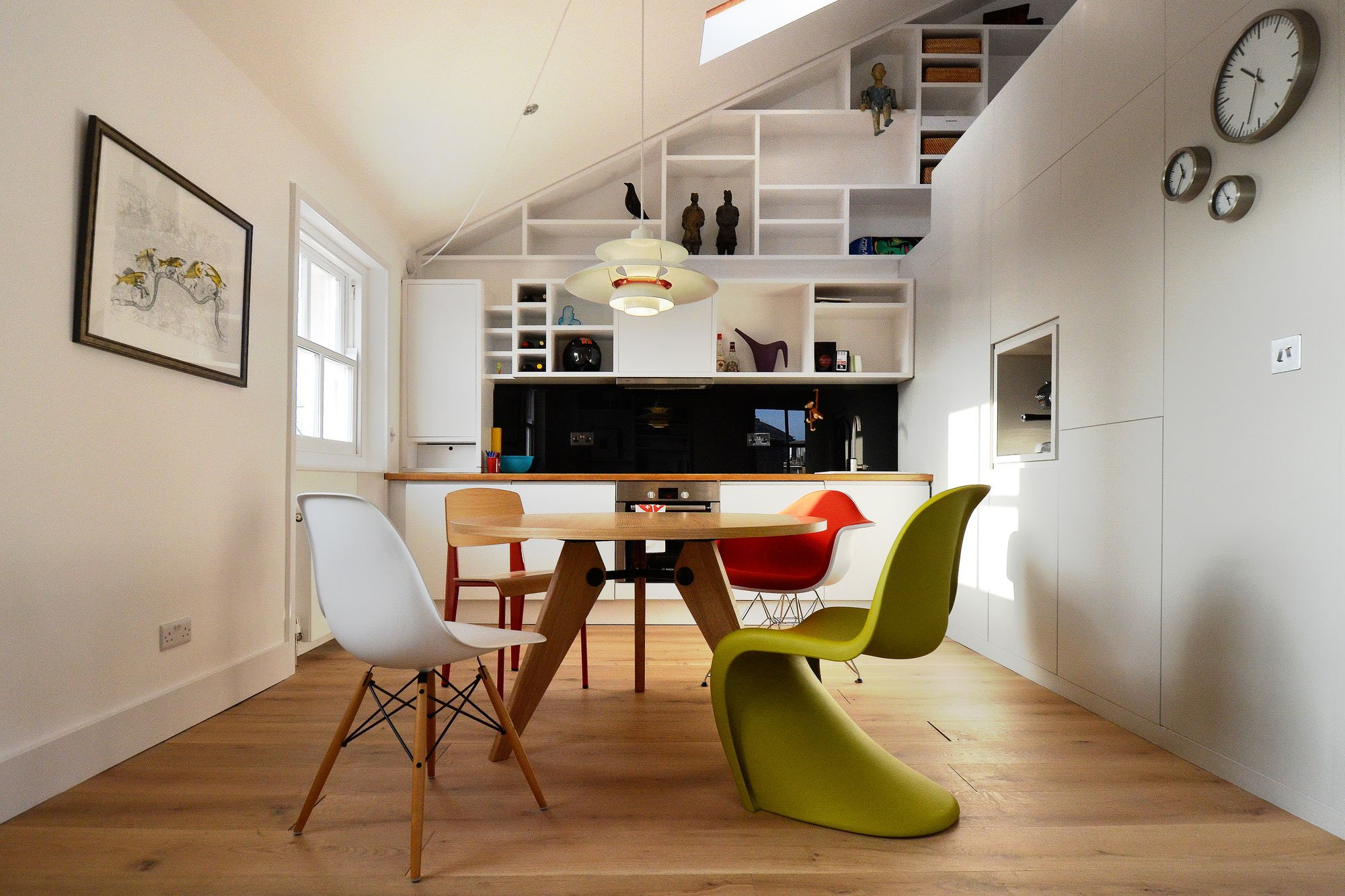 loft-space-in-camden-03