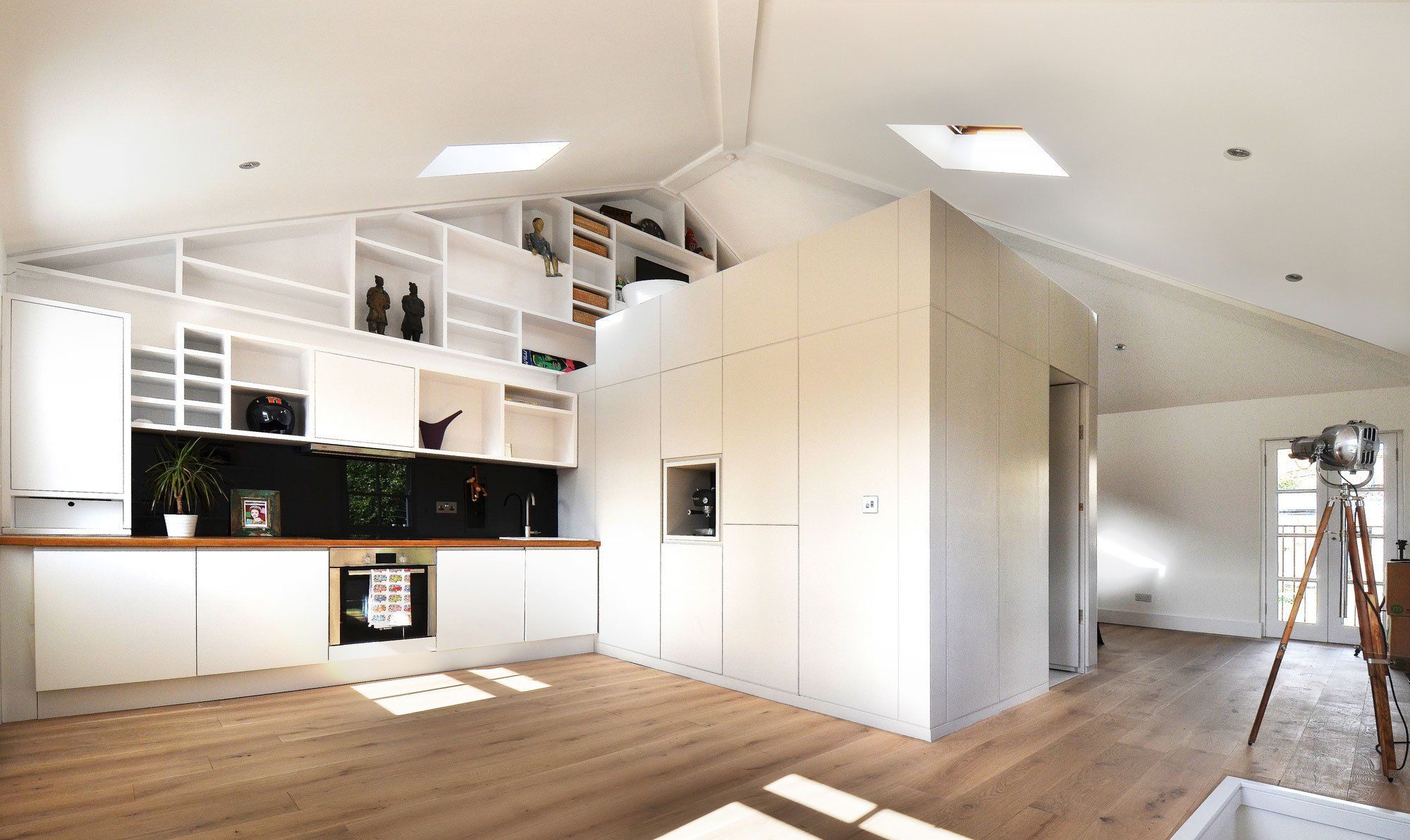 loft-space-in-camden-04