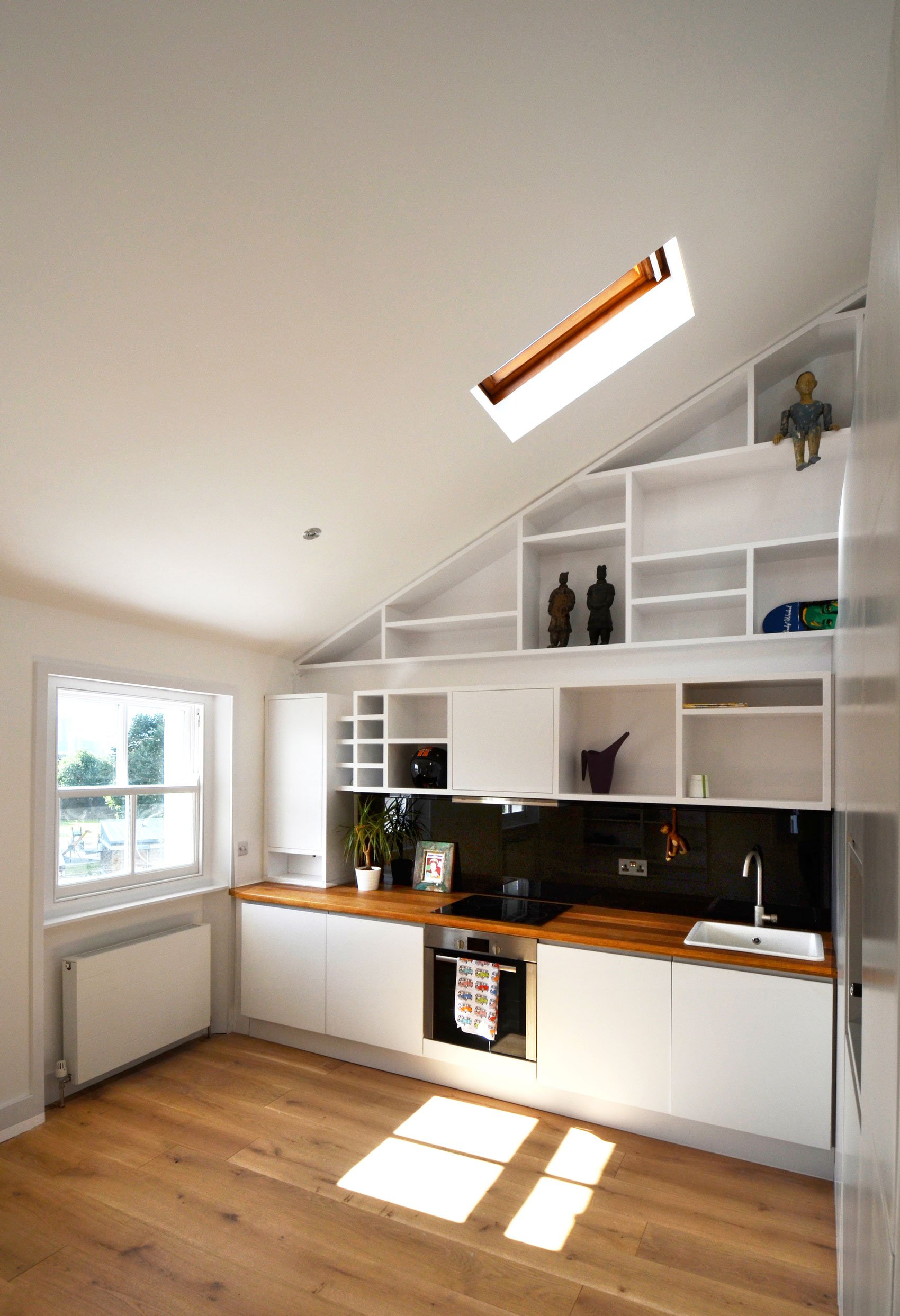 loft-space-in-camden-06
