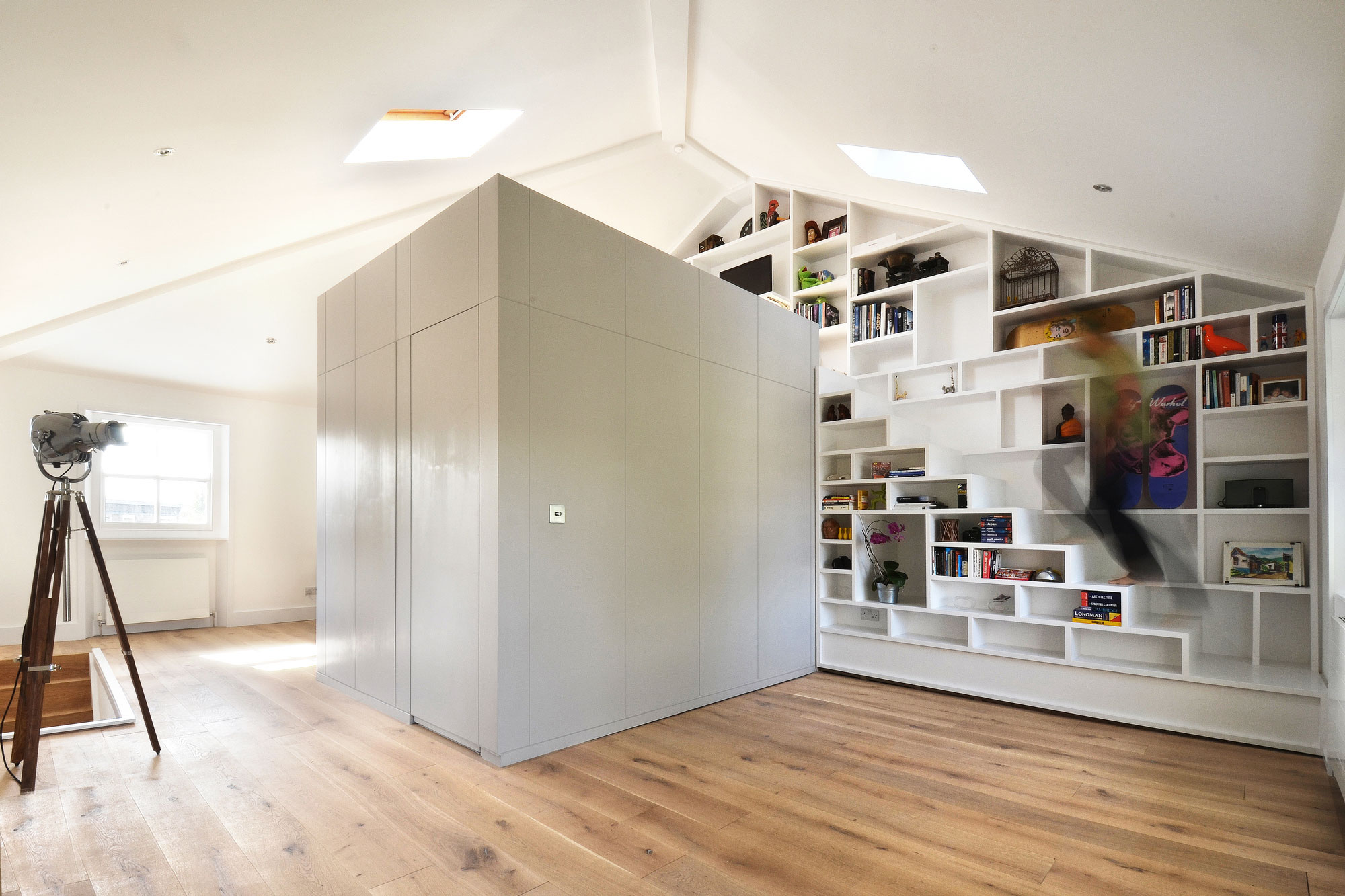 loft-space-in-camden-07