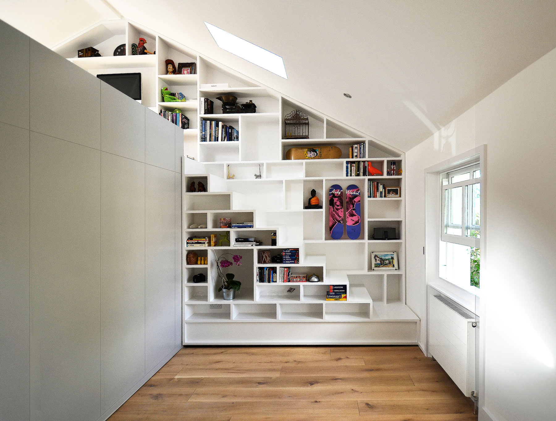 loft-space-in-camden-08