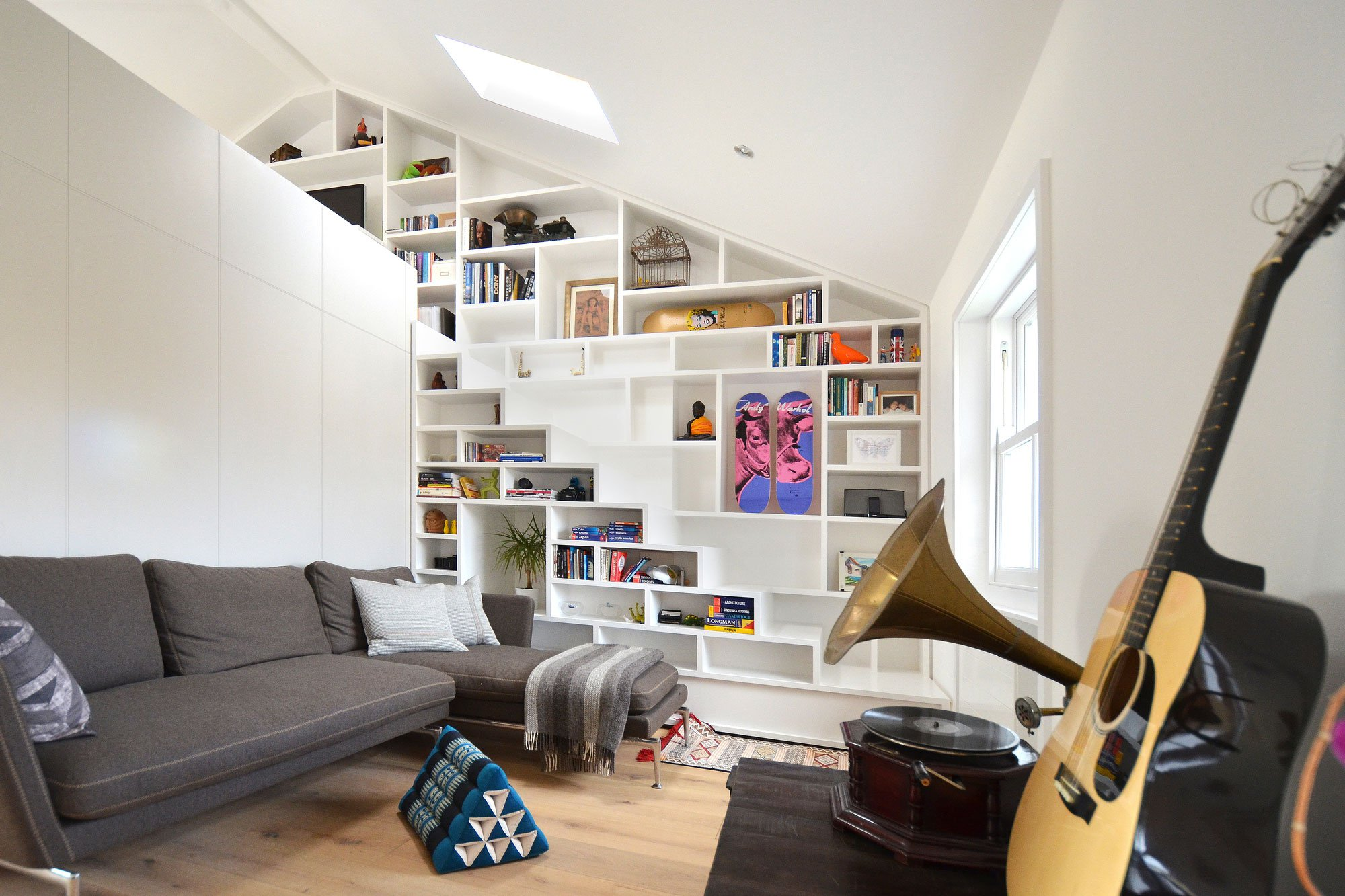 loft-space-in-camden-09