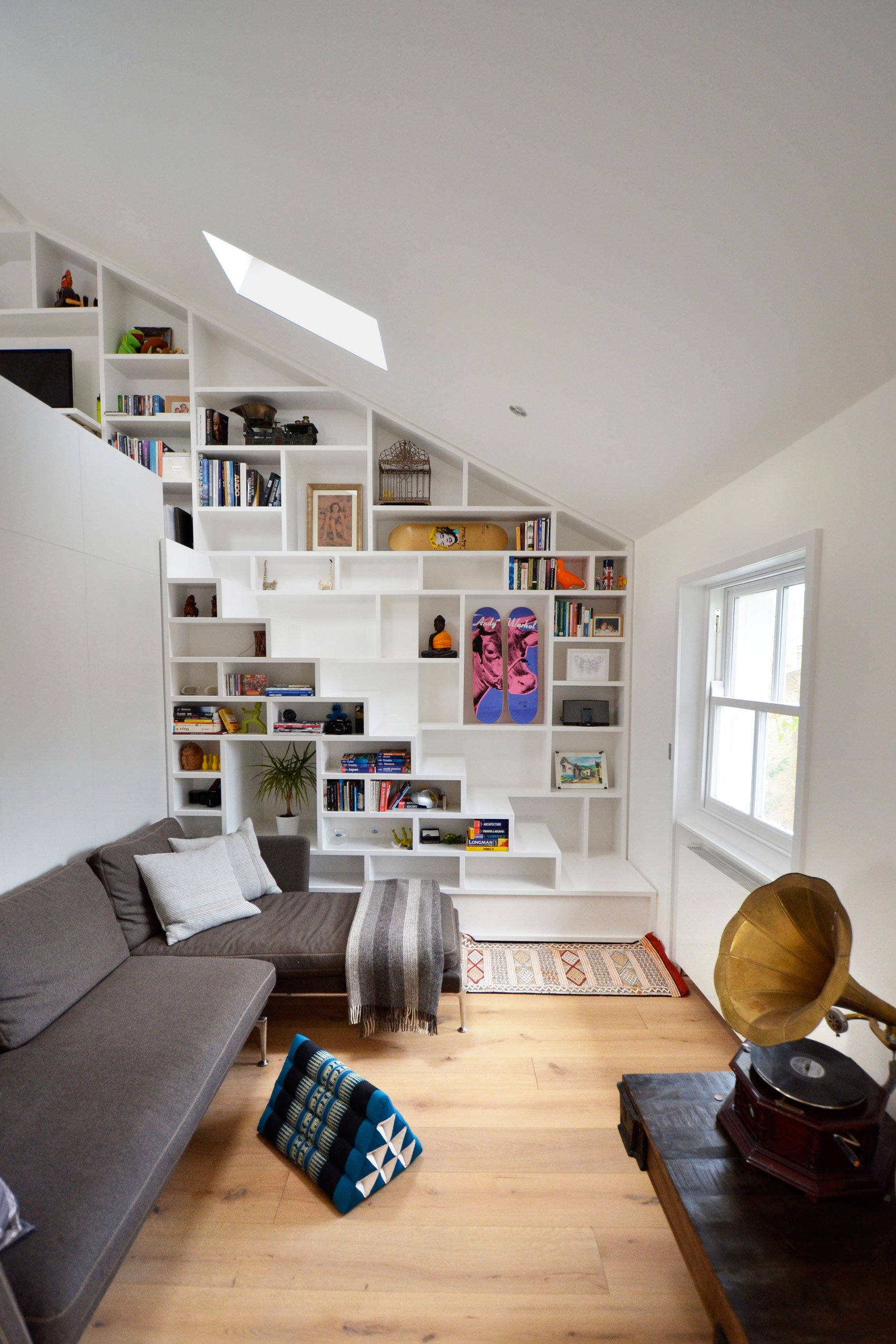 loft-space-in-camden-10