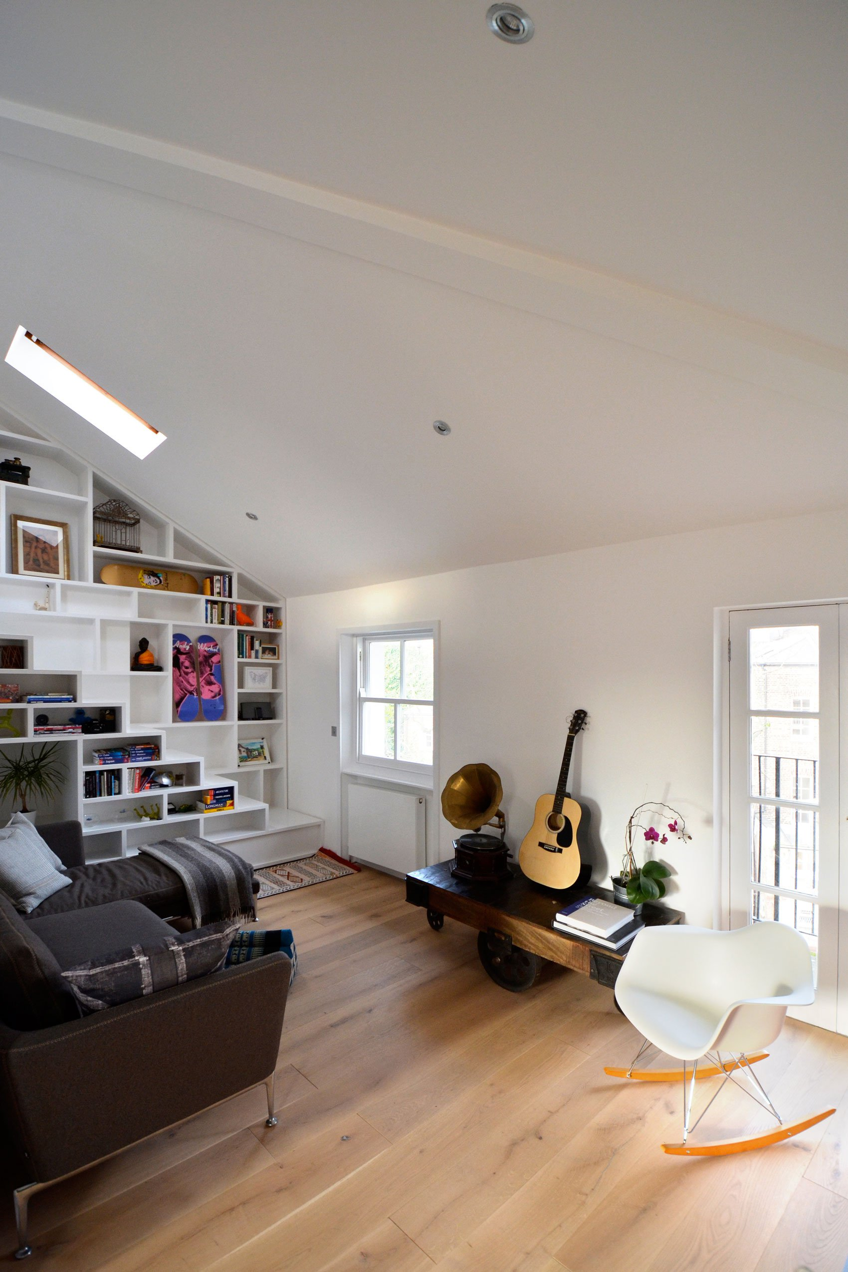 loft-space-in-camden-11