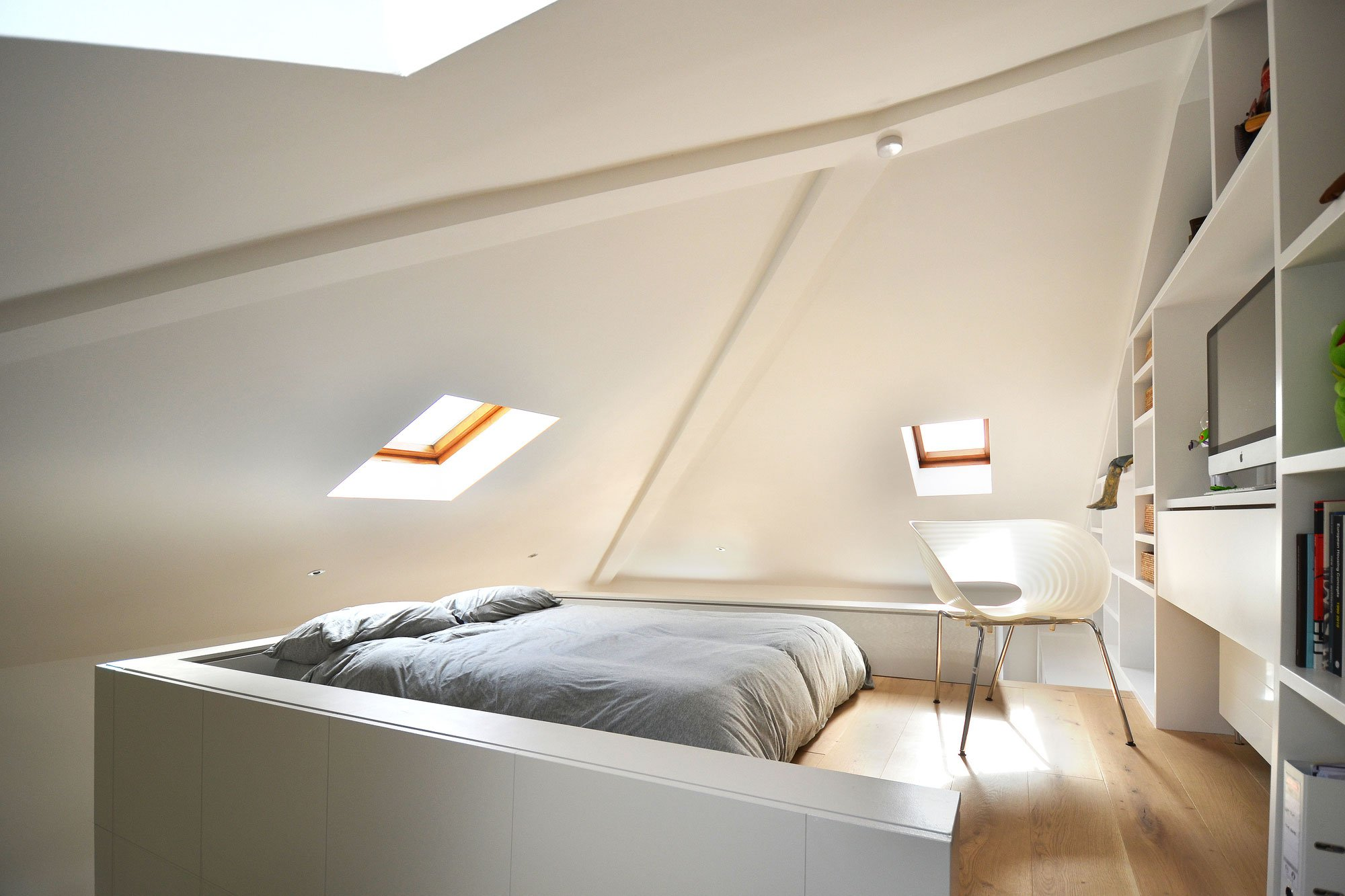 loft-space-in-camden-12