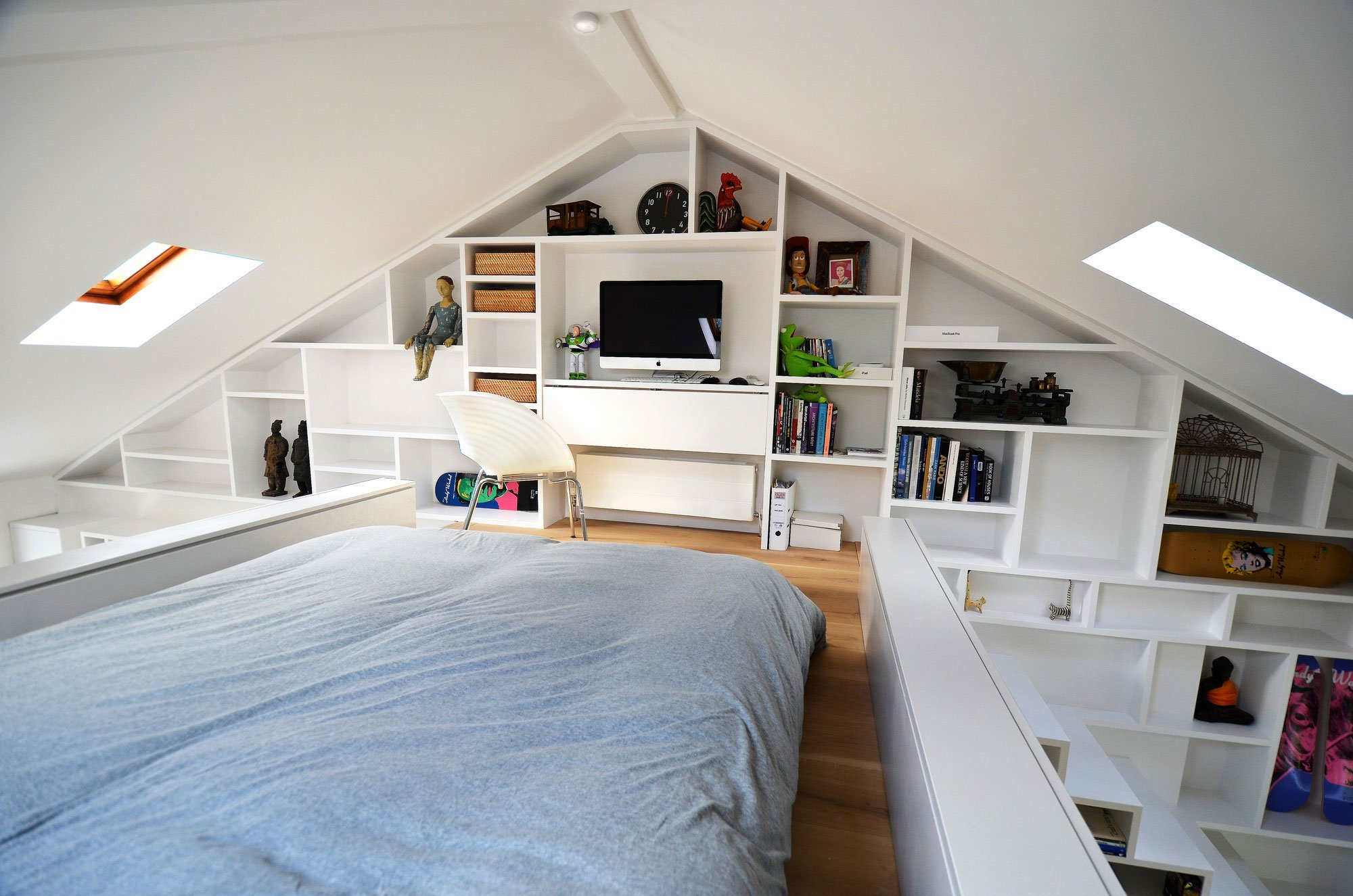 loft-space-in-camden-13