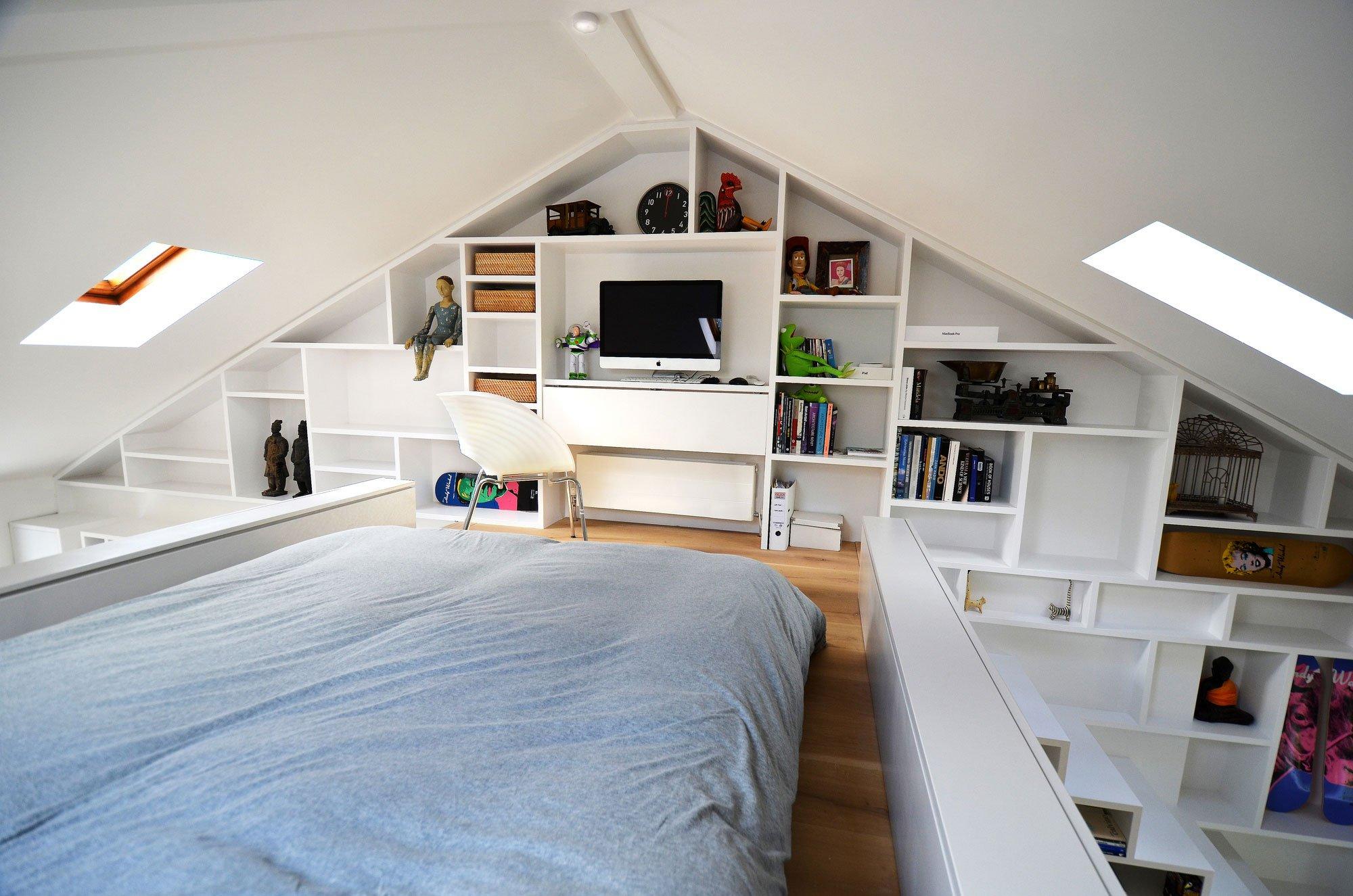 loft-space-in-camden-13