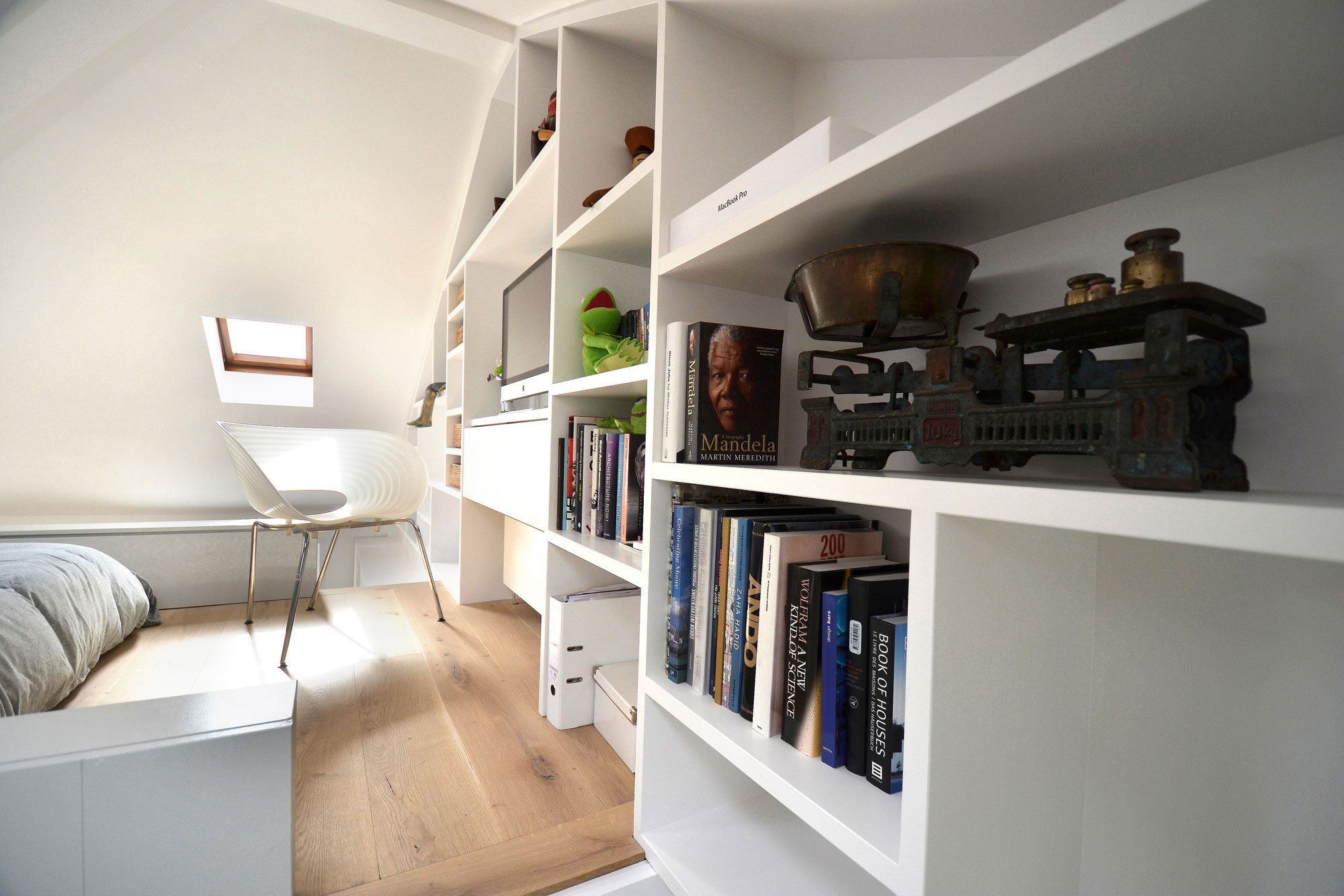 loft-space-in-camden-14