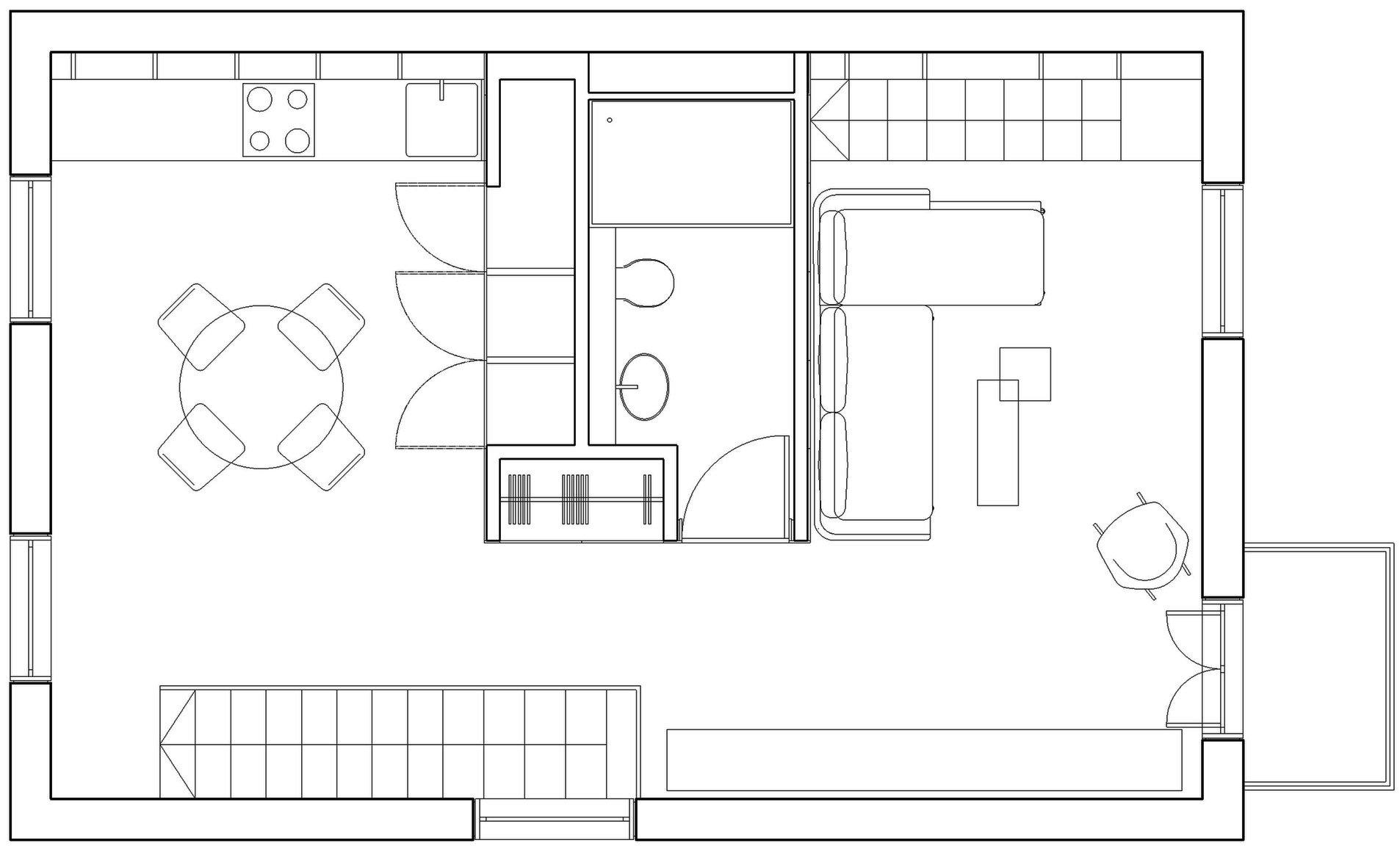 loft-space-in-camden-16