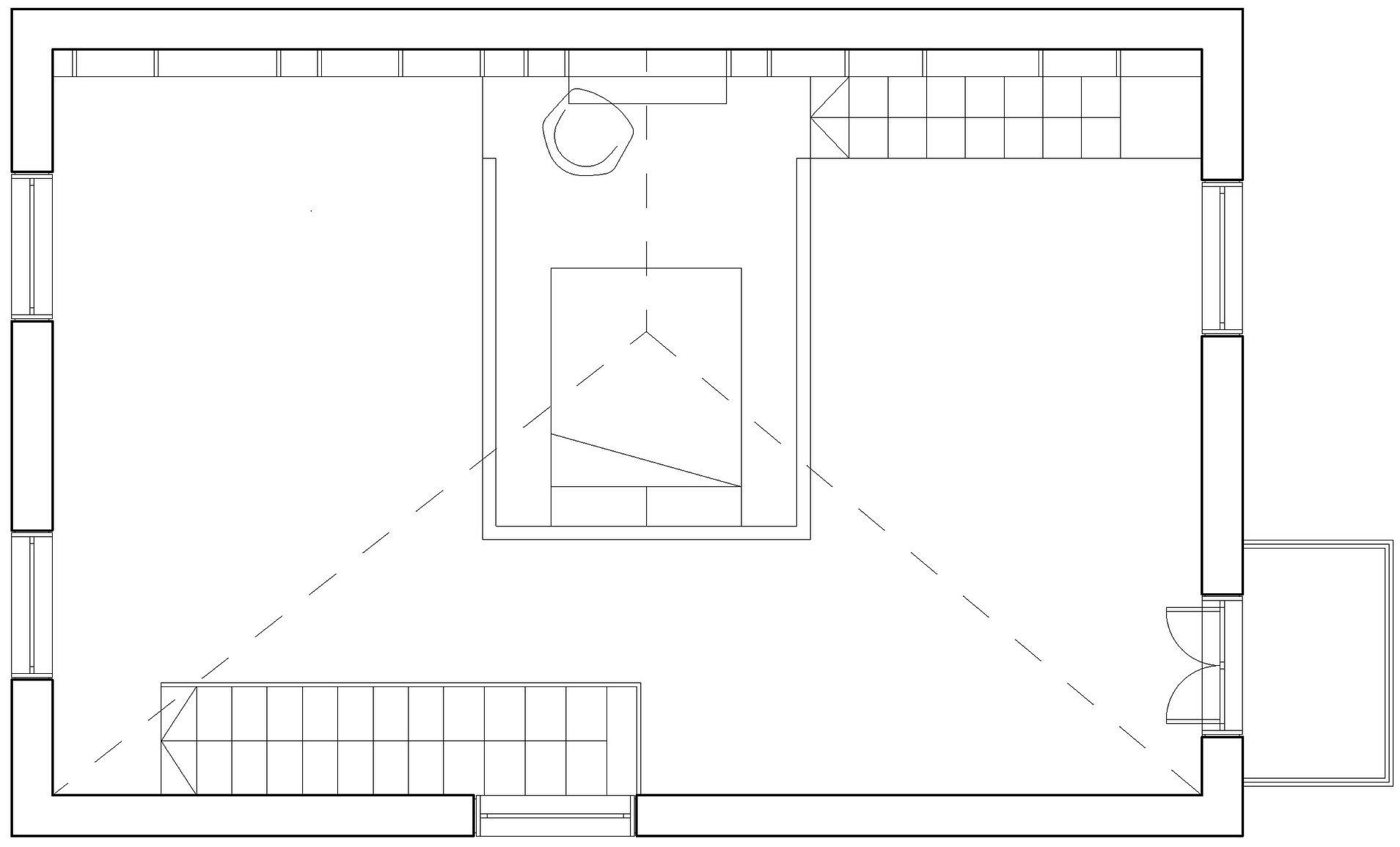 loft-space-in-camden-17