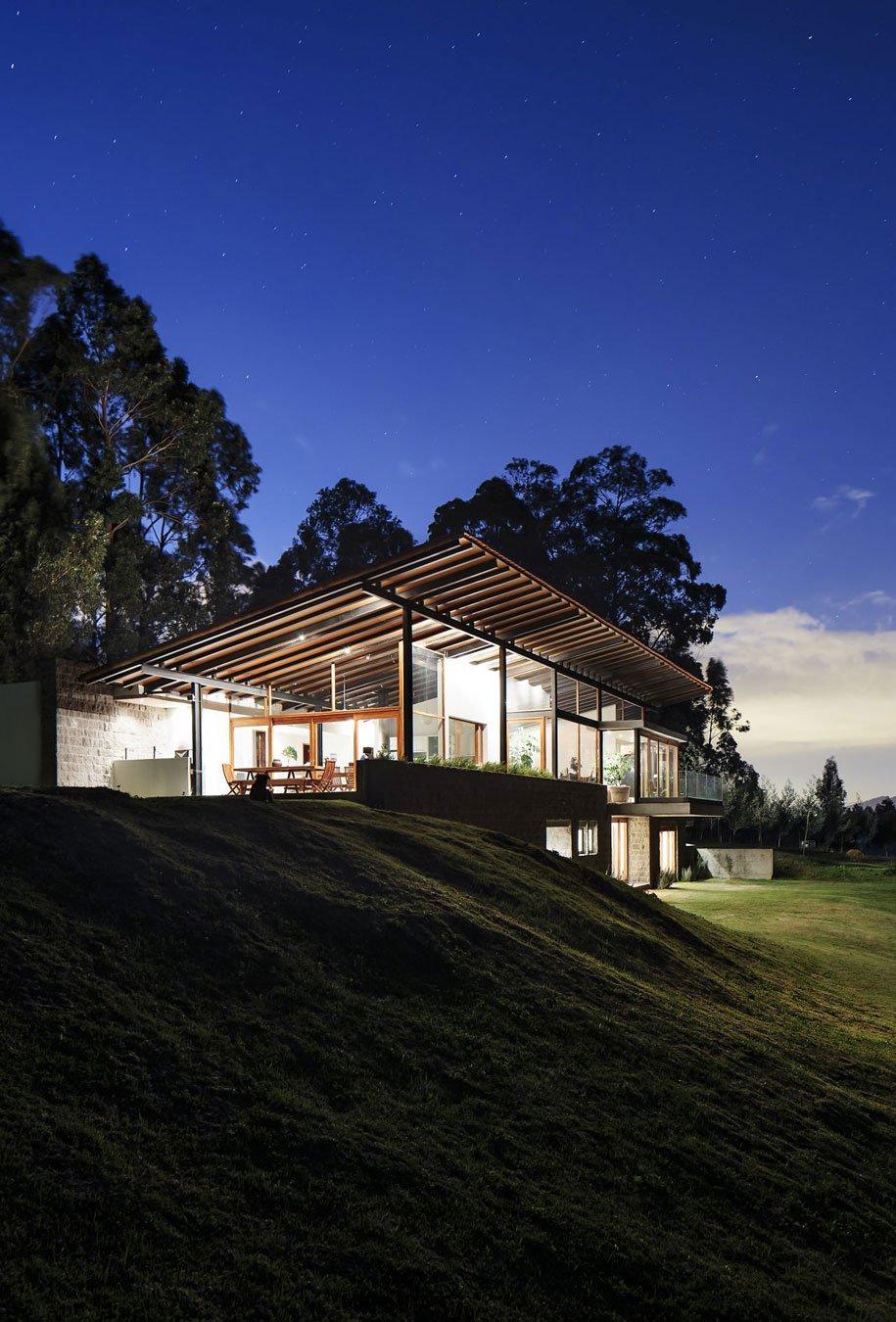 los-chillos-house-11