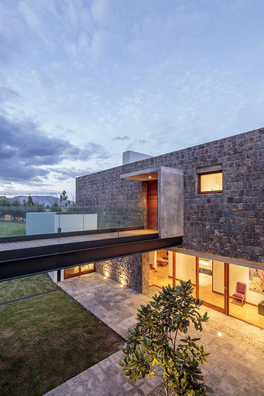 los-chillos-house-12
