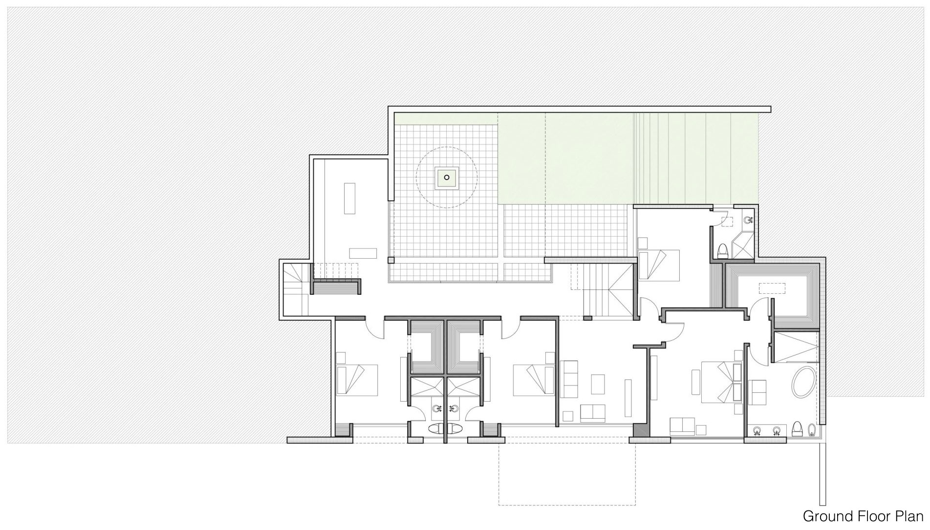 los-chillos-house-14