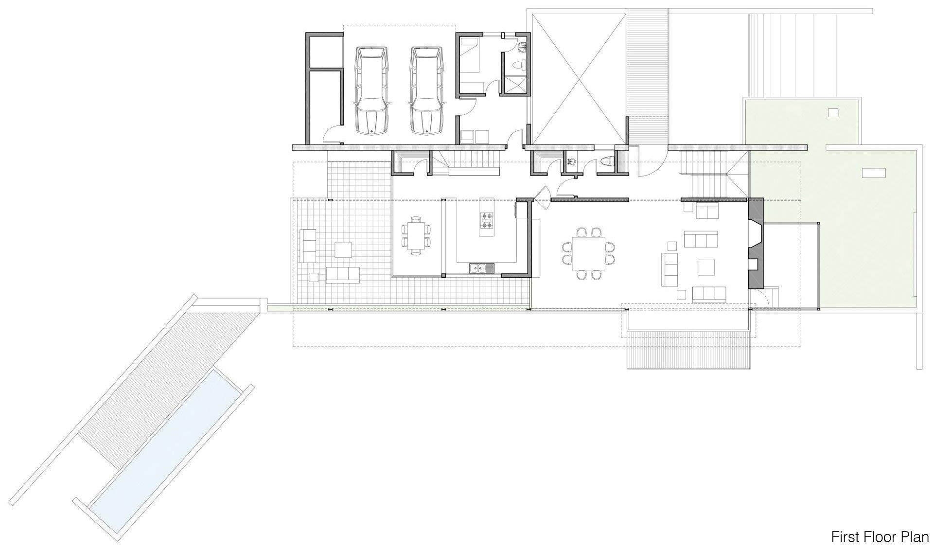 los-chillos-house-15