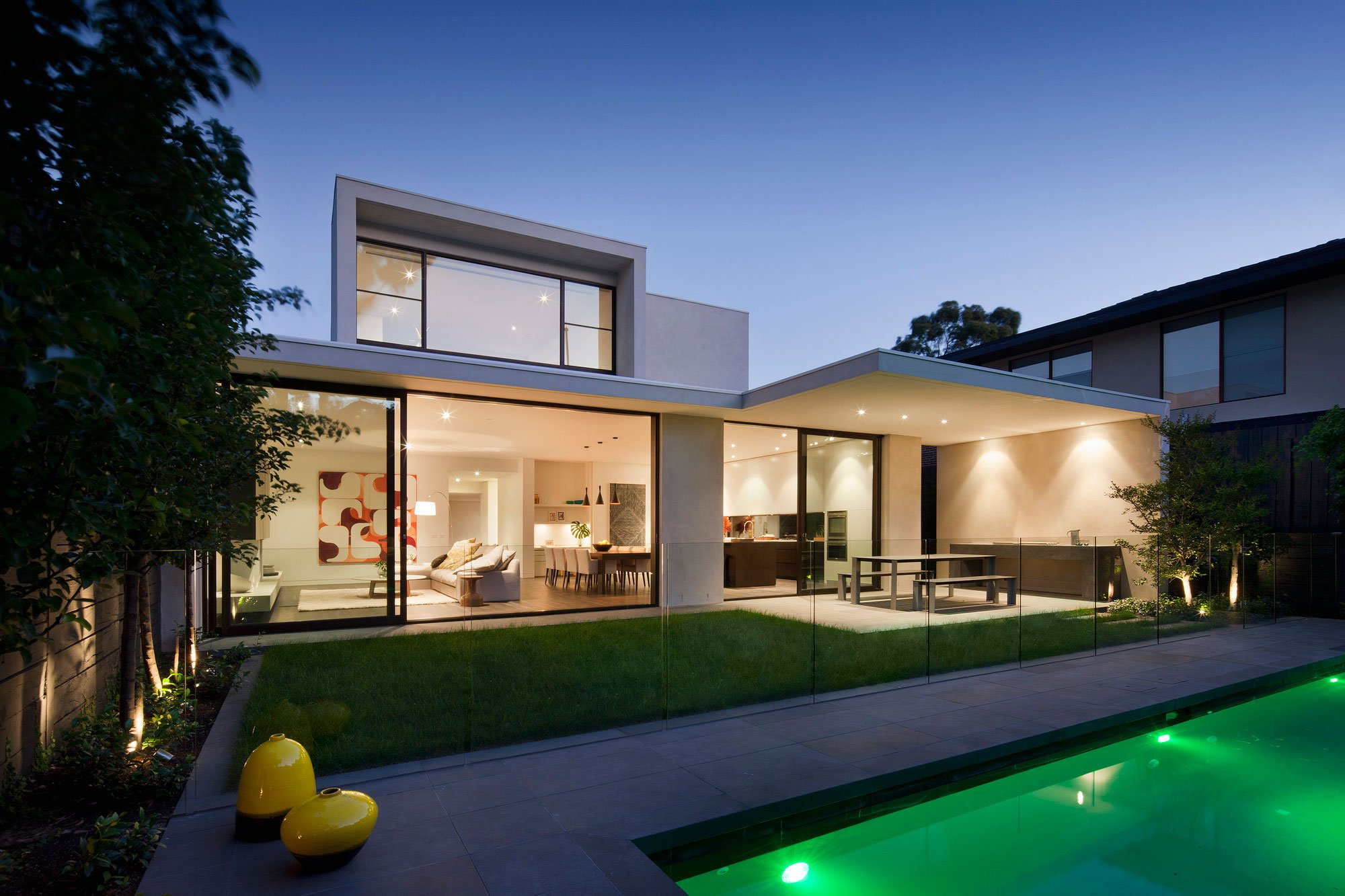 Malvern House By Canny Design Caandesign Architecture And Home Design Blog