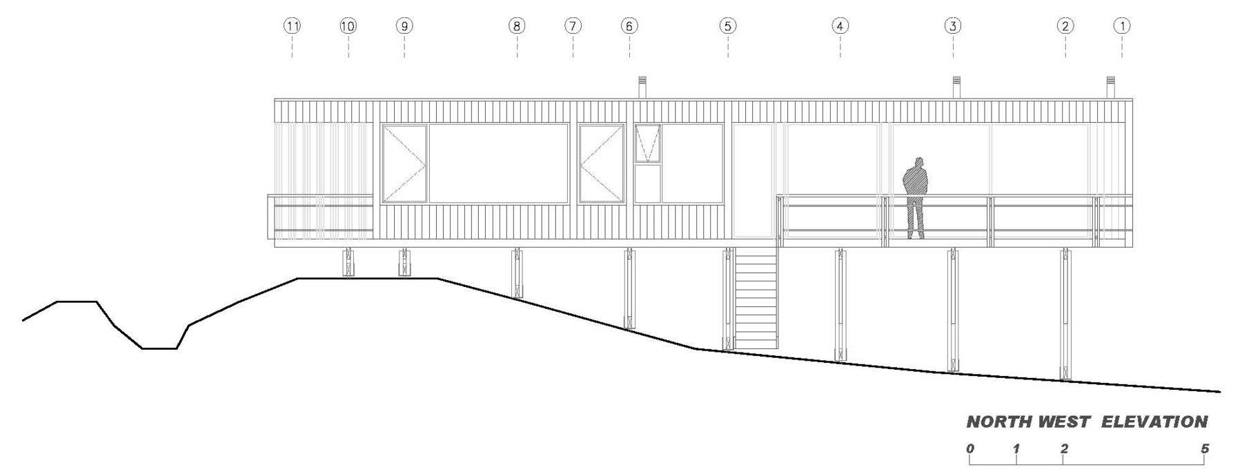 mirador-house-17