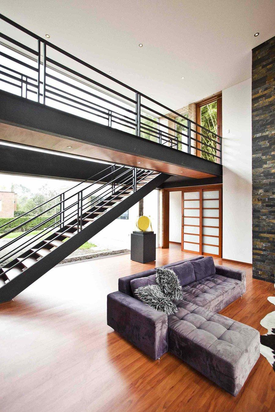 olaya-house-12