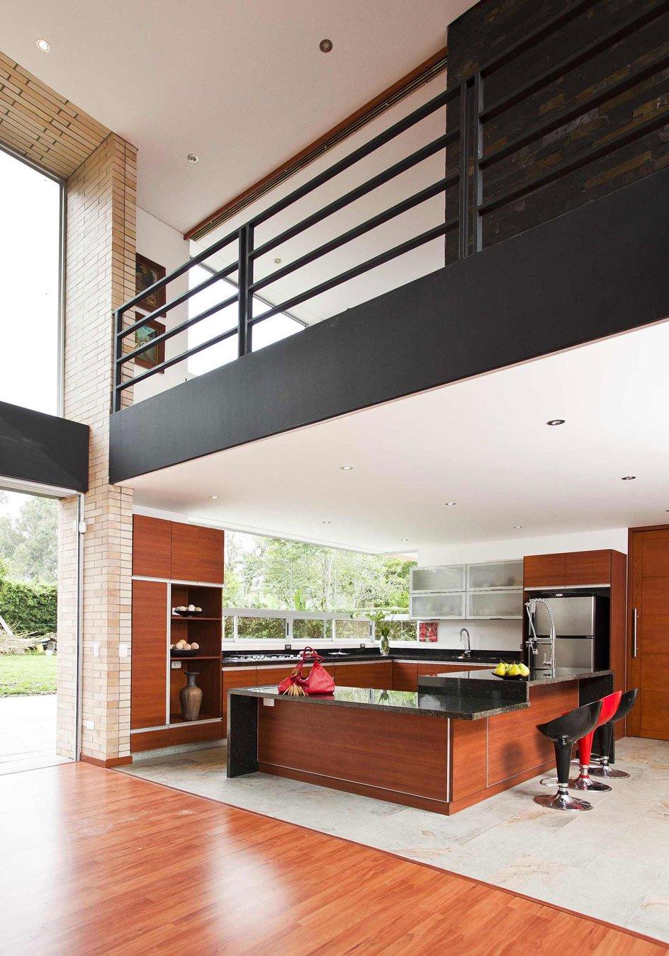 olaya-house-15
