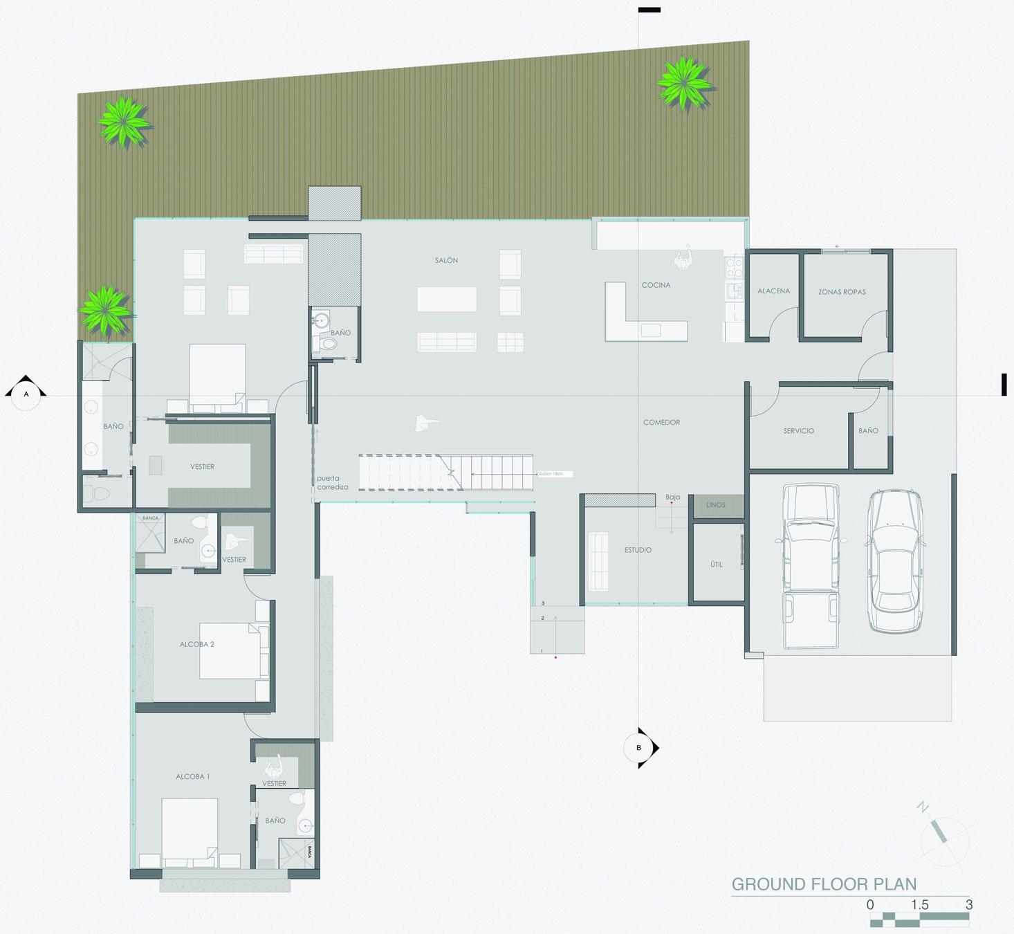 olaya-house-21
