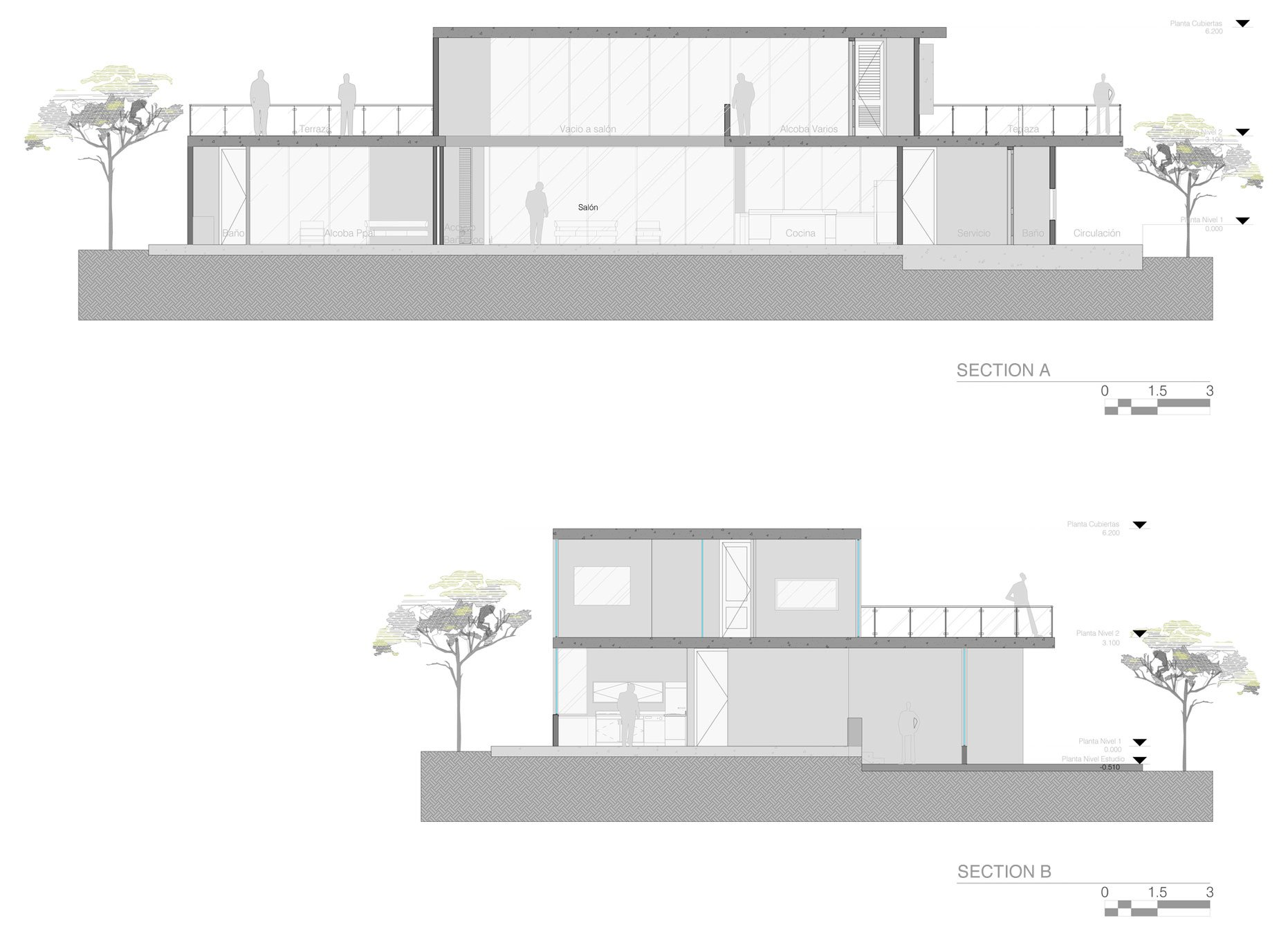 olaya-house-24