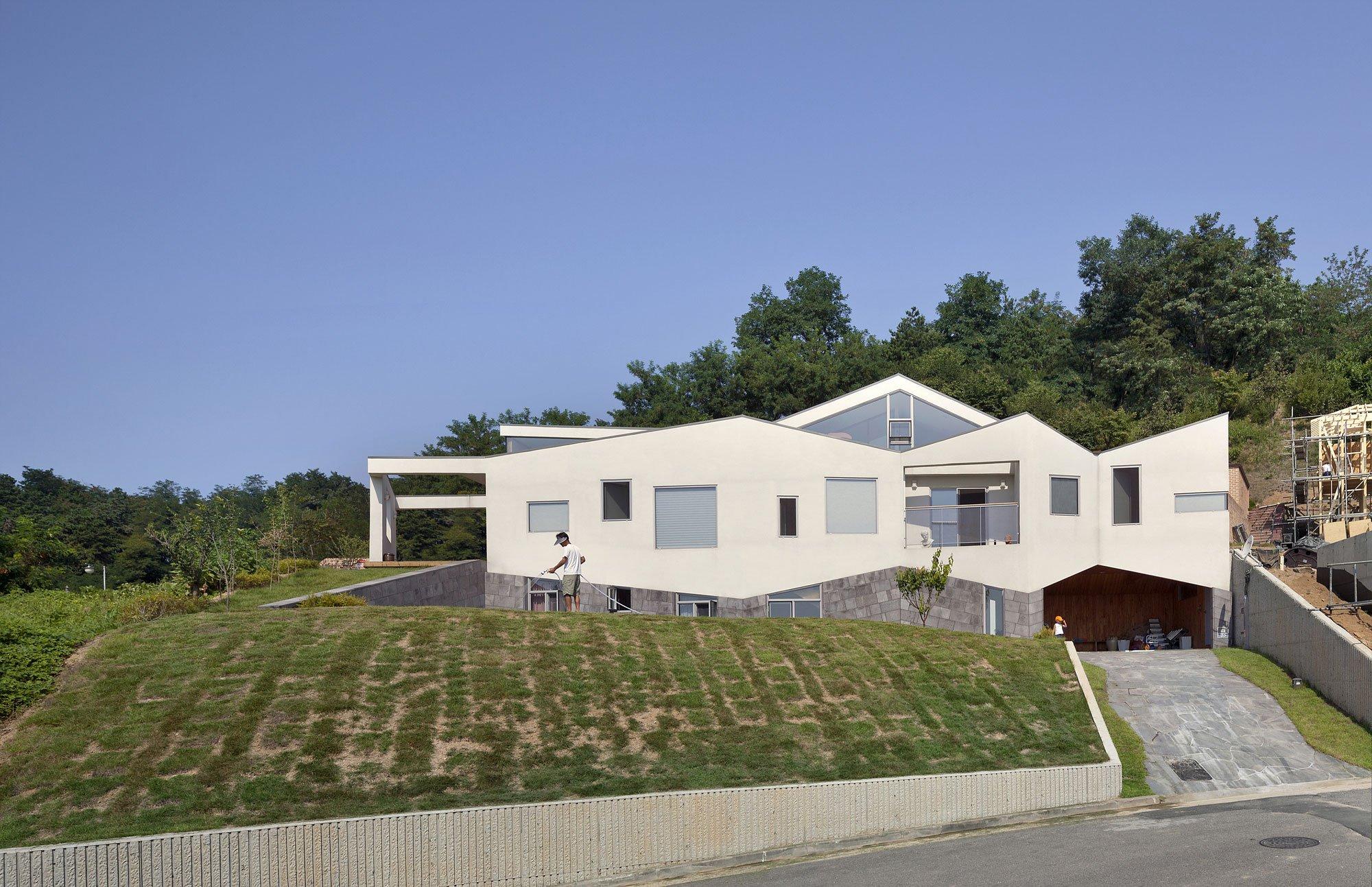 panorama-house-moon-hoon-01