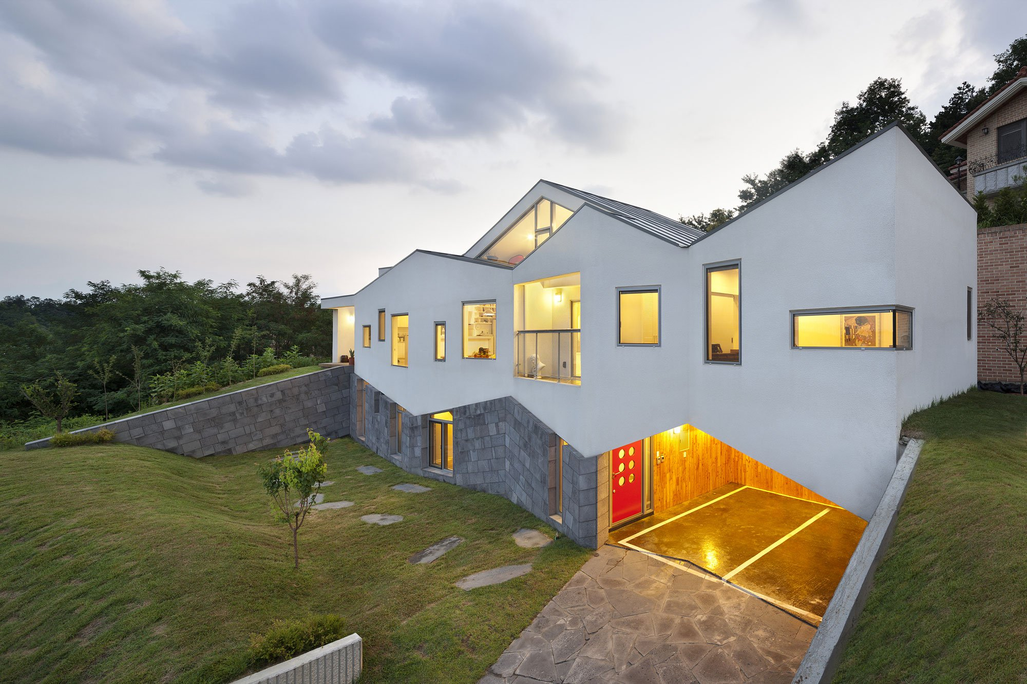 panorama-house-moon-hoon-21
