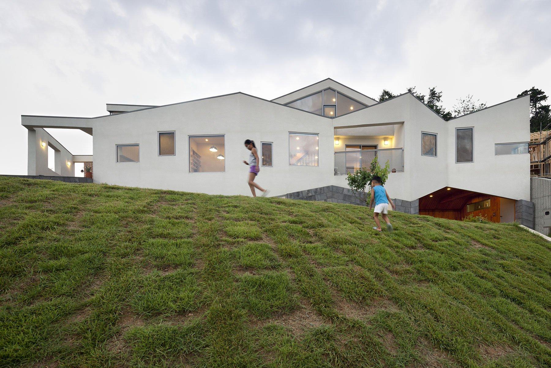 panorama-house-moon-hoon-22