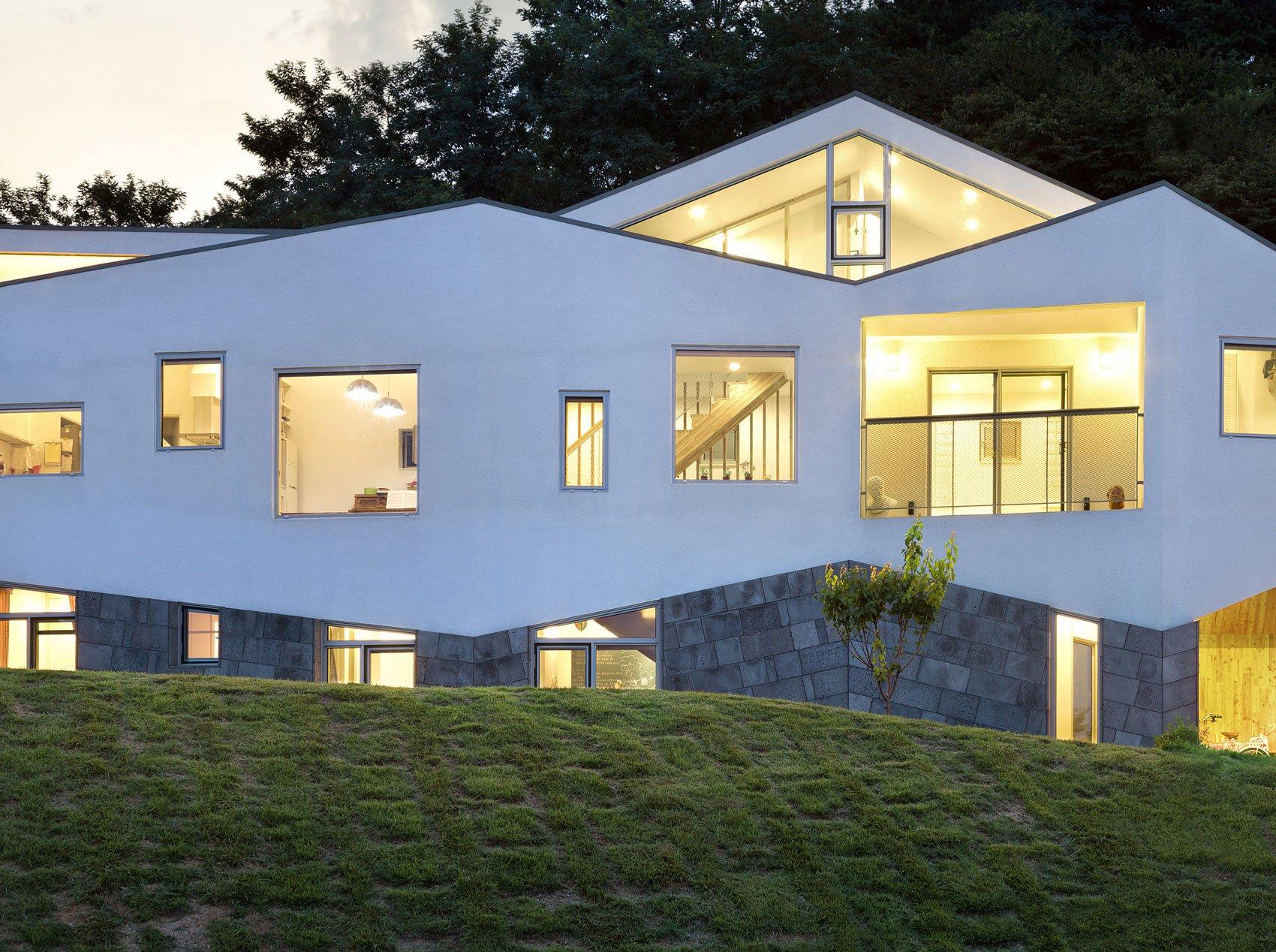 panorama-house-moon-hoon-24