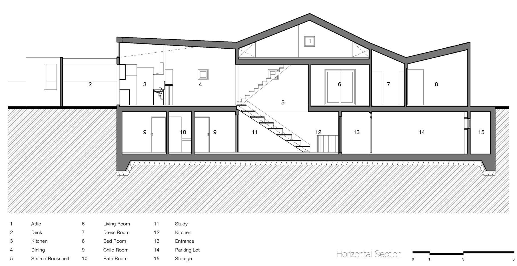 panorama-house-moon-hoon-31