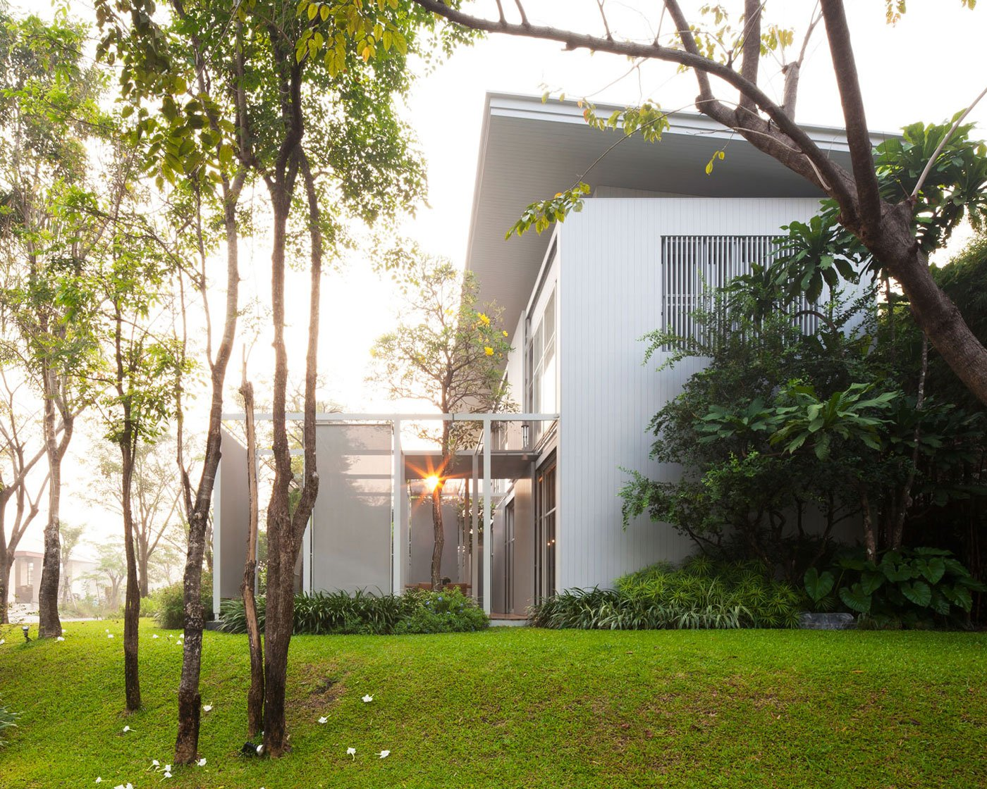 prime-nature-residence-01