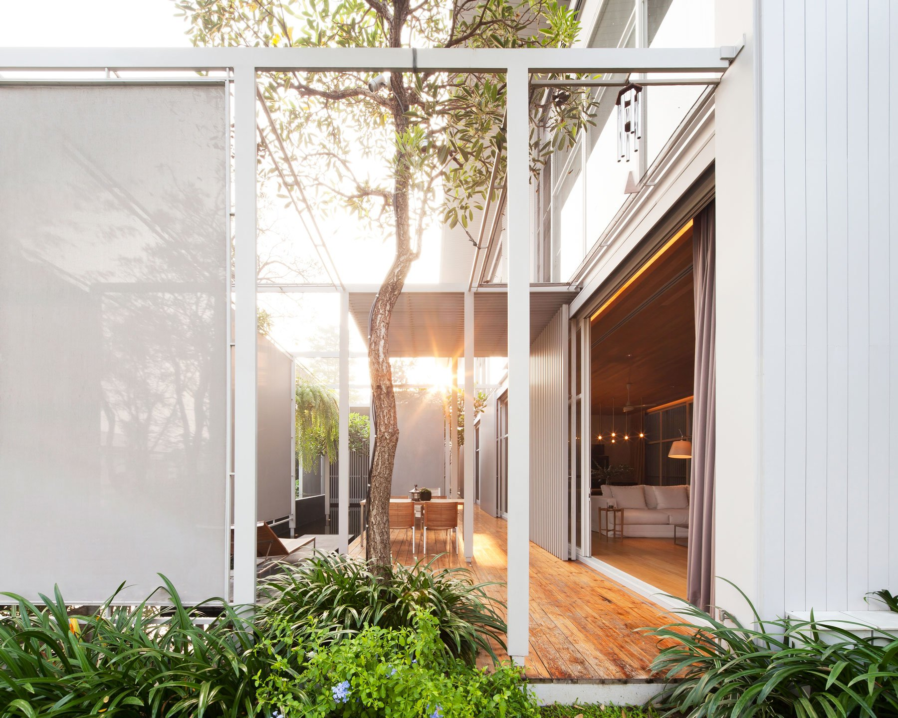 prime-nature-residence-02