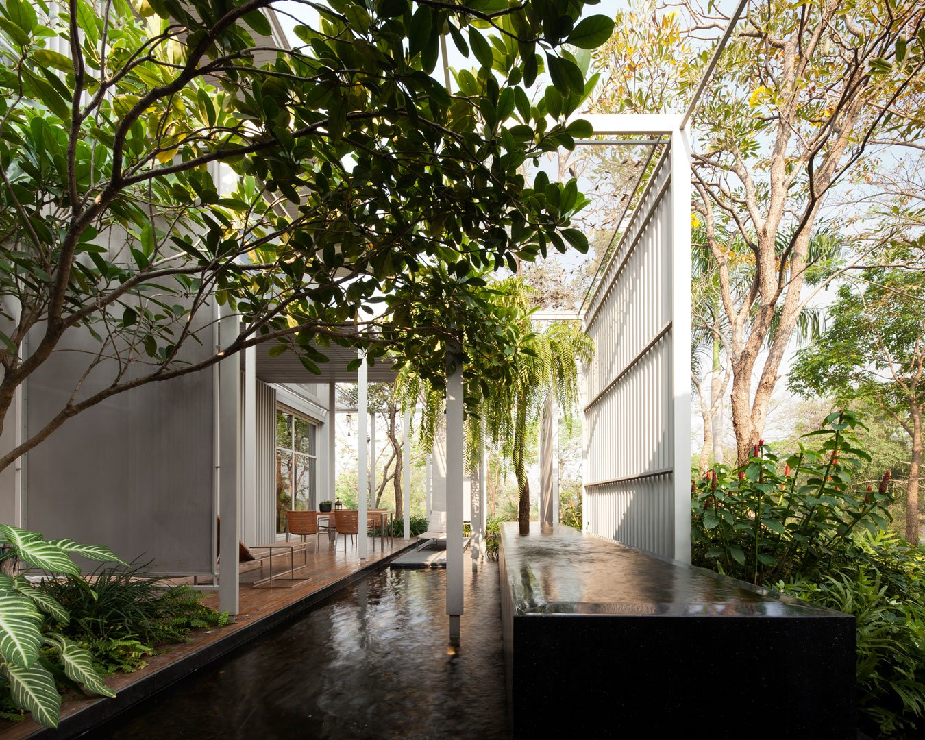 prime-nature-residence-03
