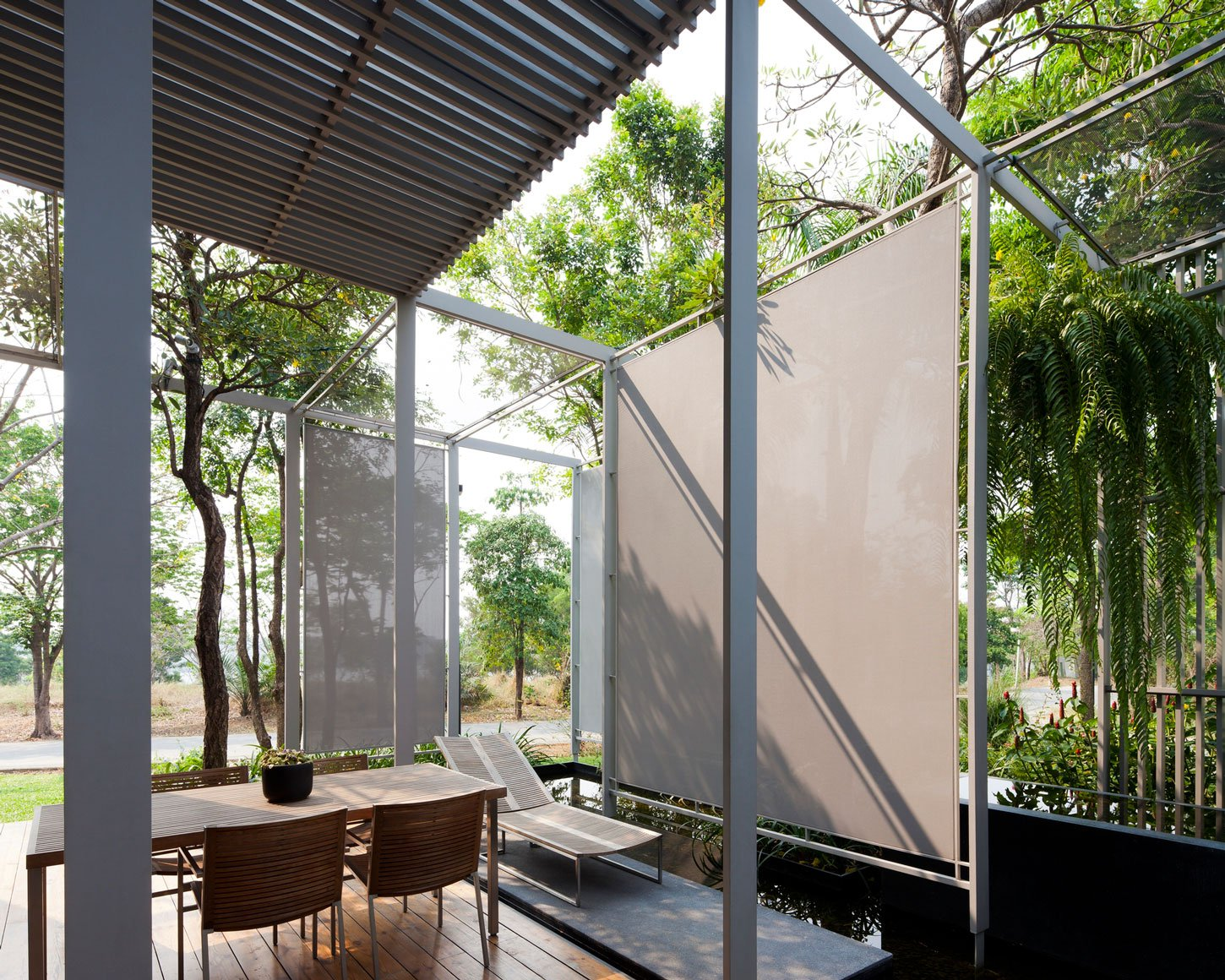 prime-nature-residence-04
