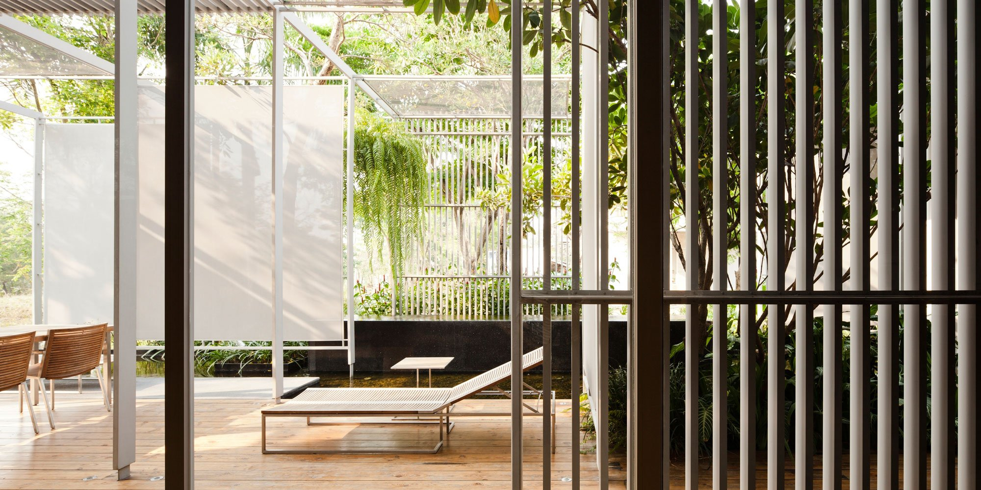 prime-nature-residence-05