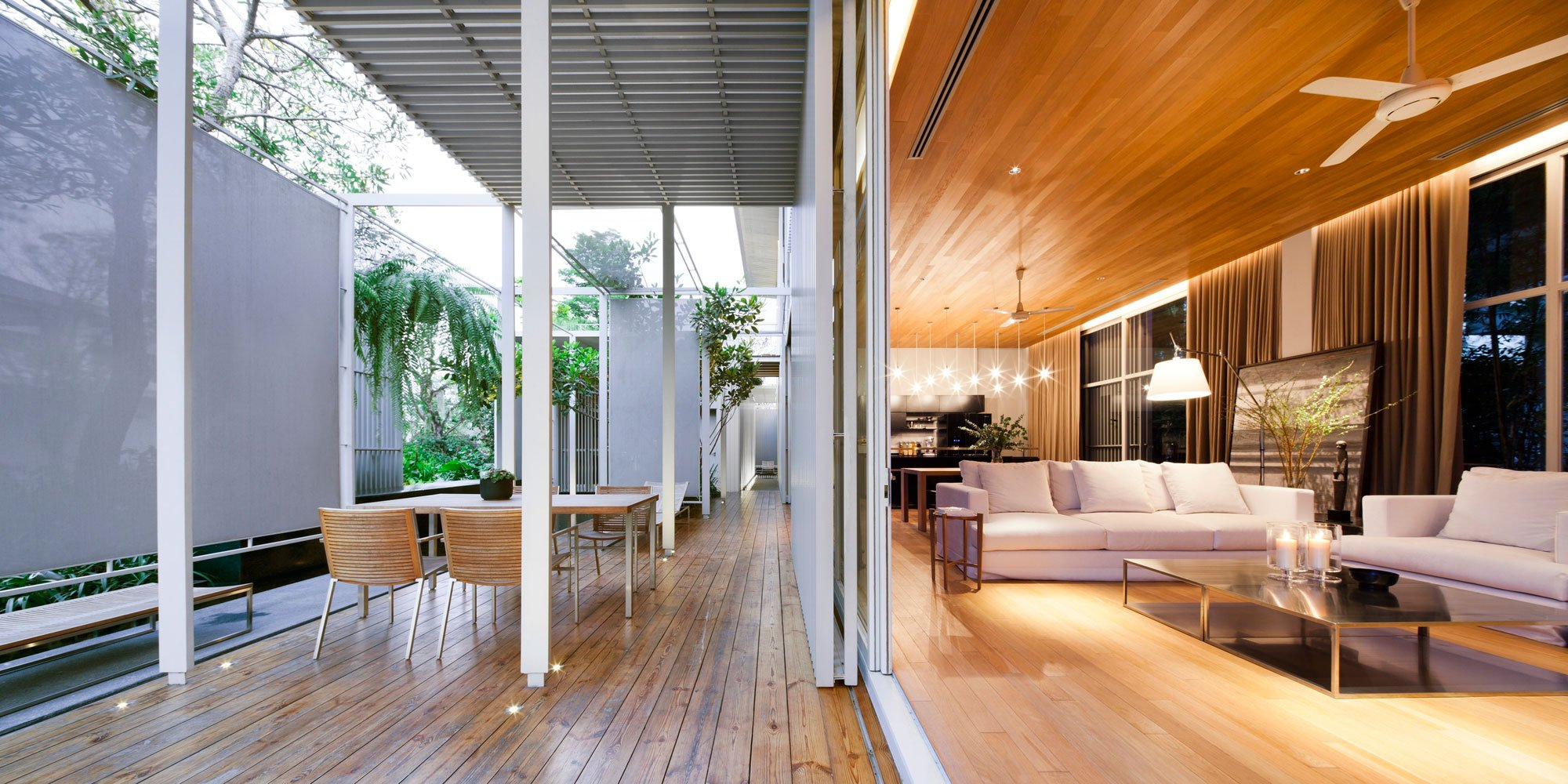 prime-nature-residence-07