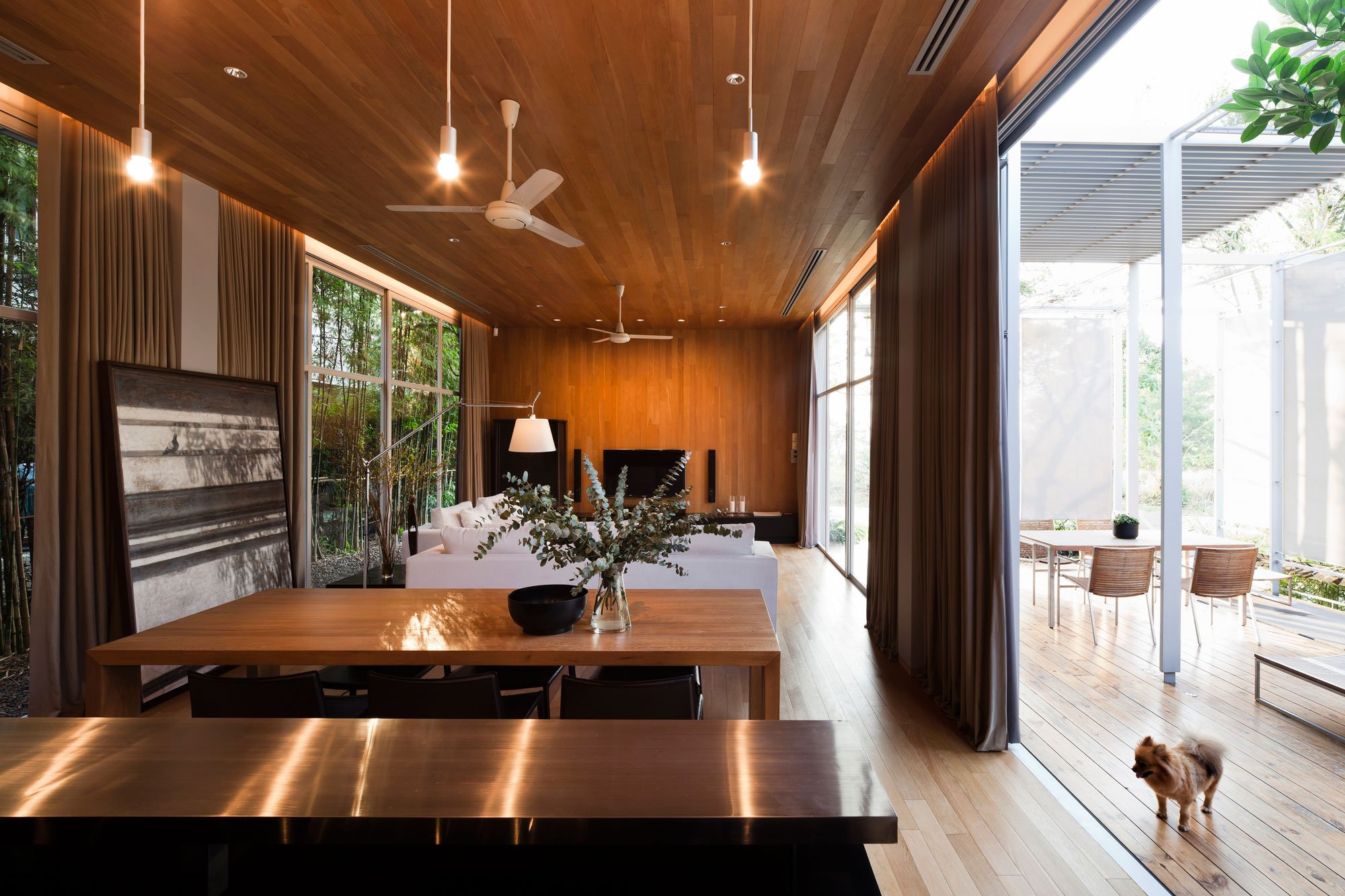 prime-nature-residence-10