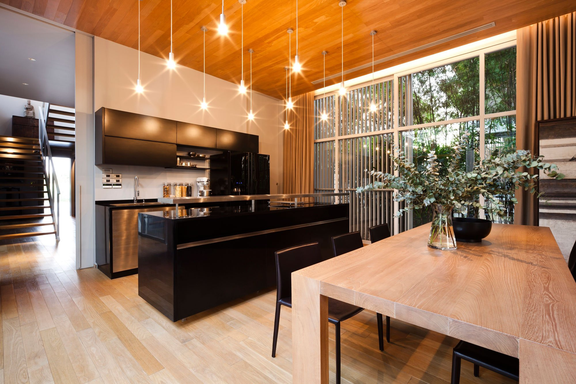 prime-nature-residence-11