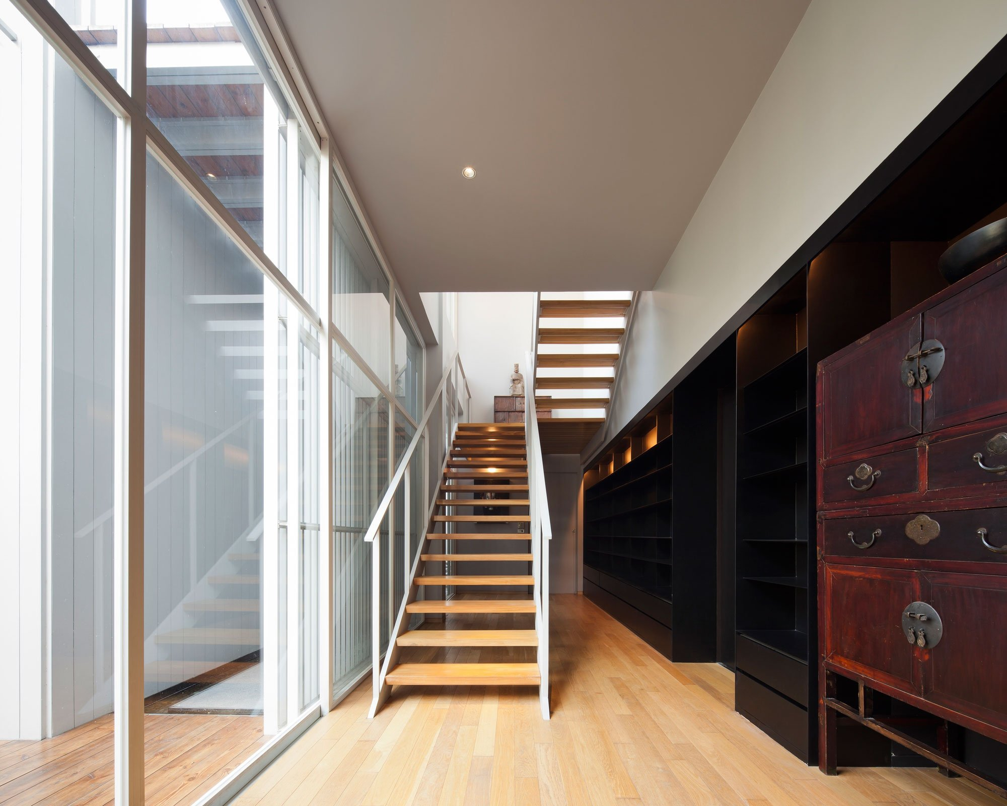prime-nature-residence-12
