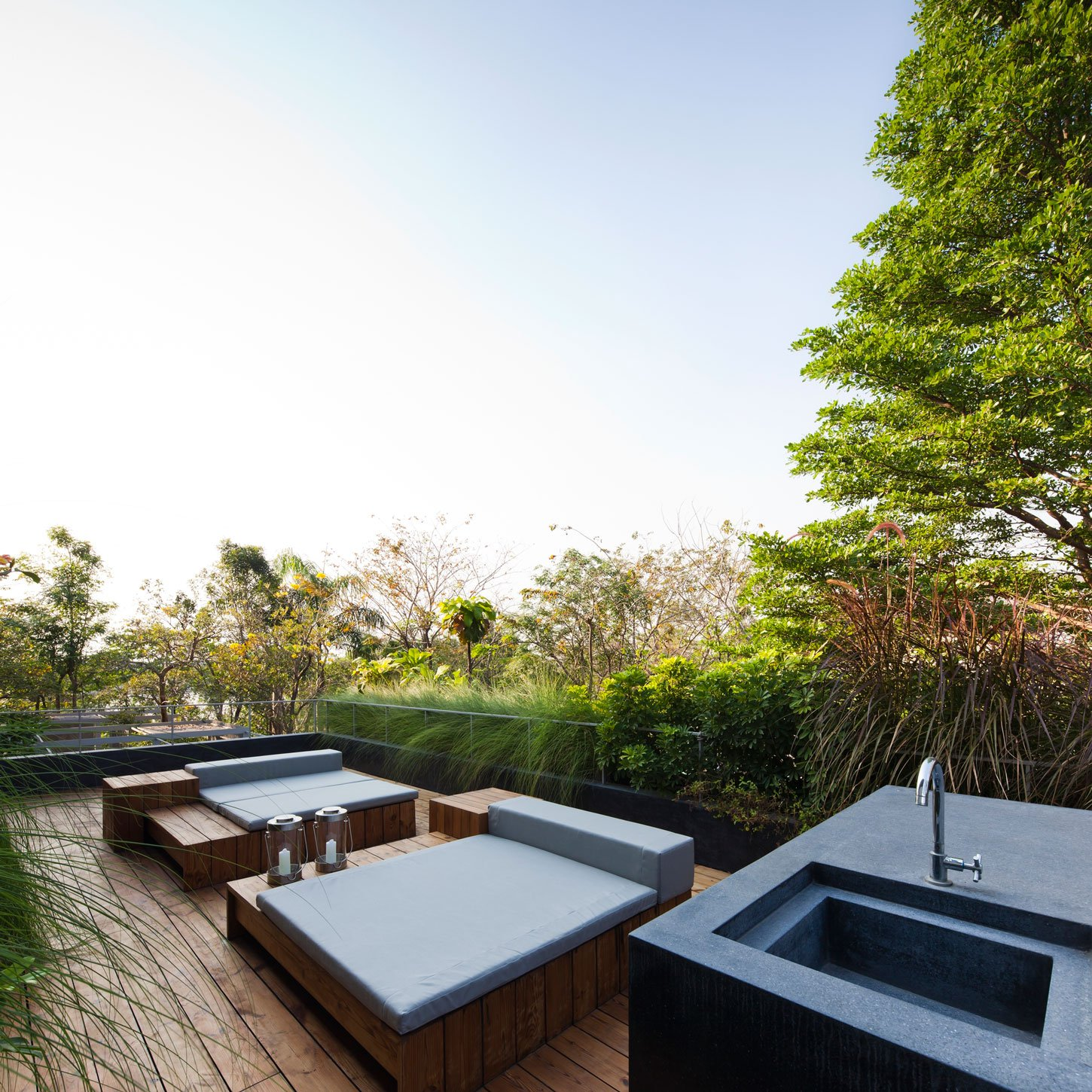 prime-nature-residence-15-1