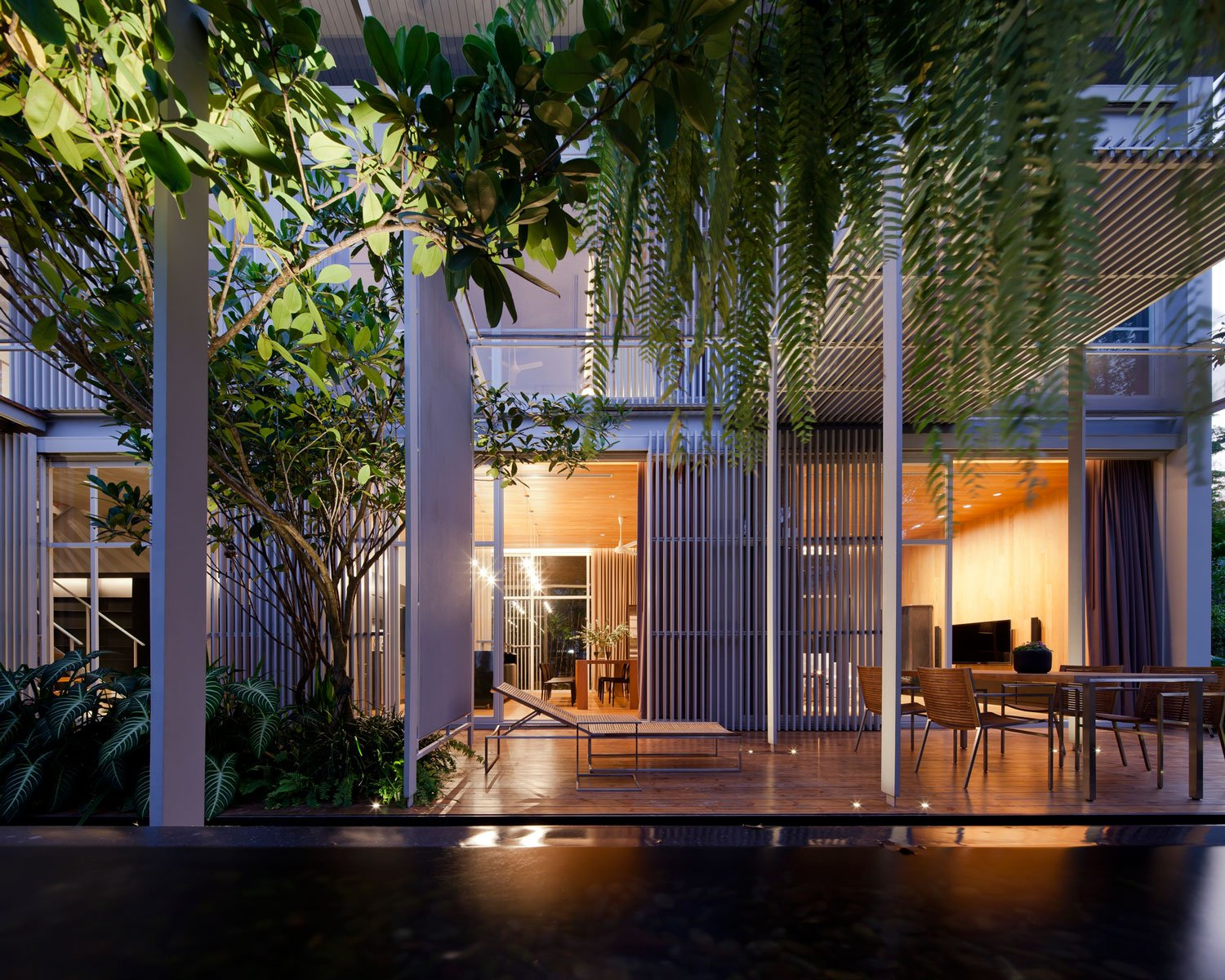prime-nature-residence-15